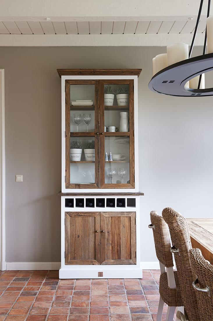 schrank mit fchern excellent tectake aus stoff. Black Bedroom Furniture Sets. Home Design Ideas