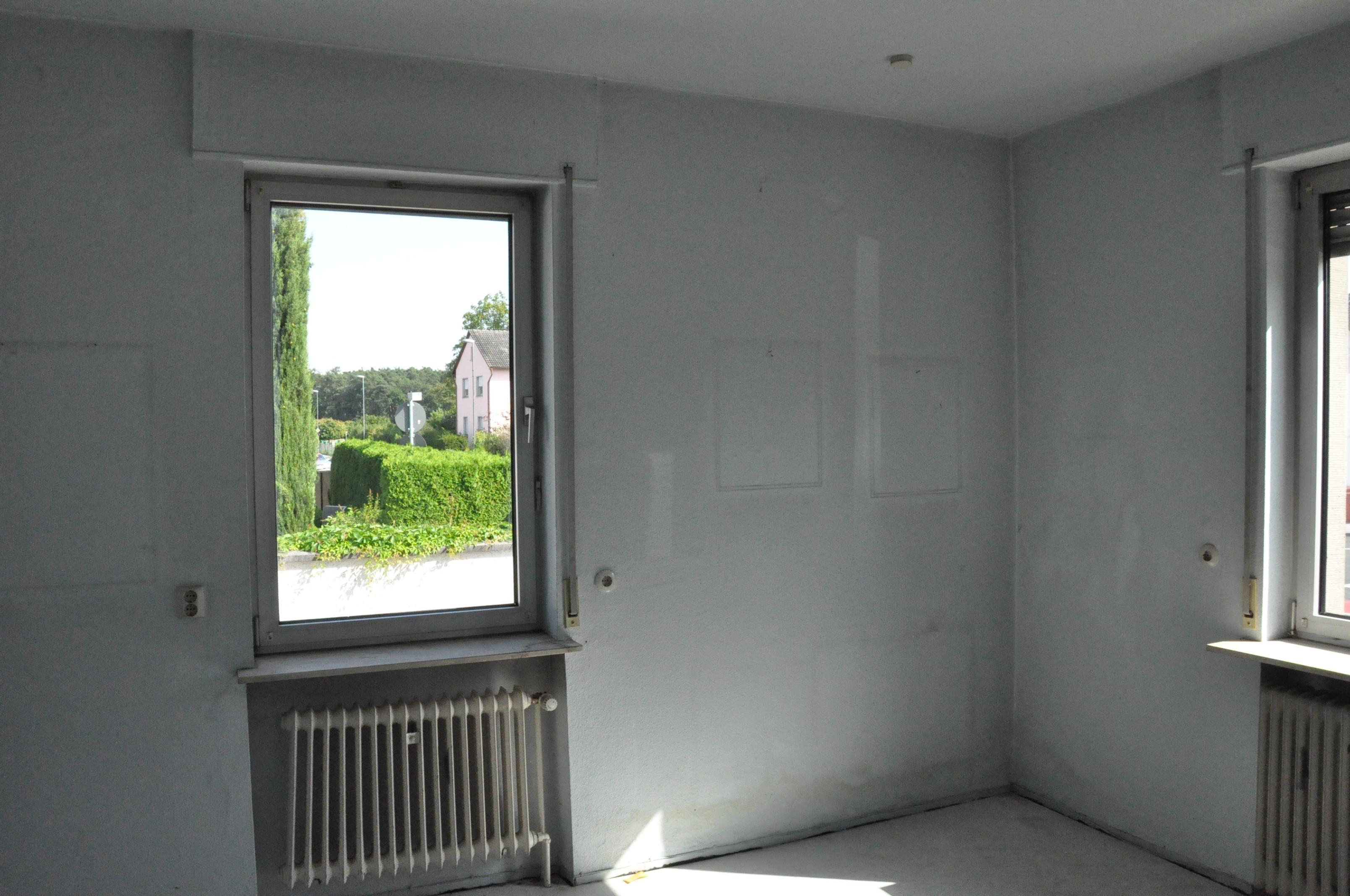 Vor Dem Umbau Kamin Wohnzimmer Tatjana Adelt.