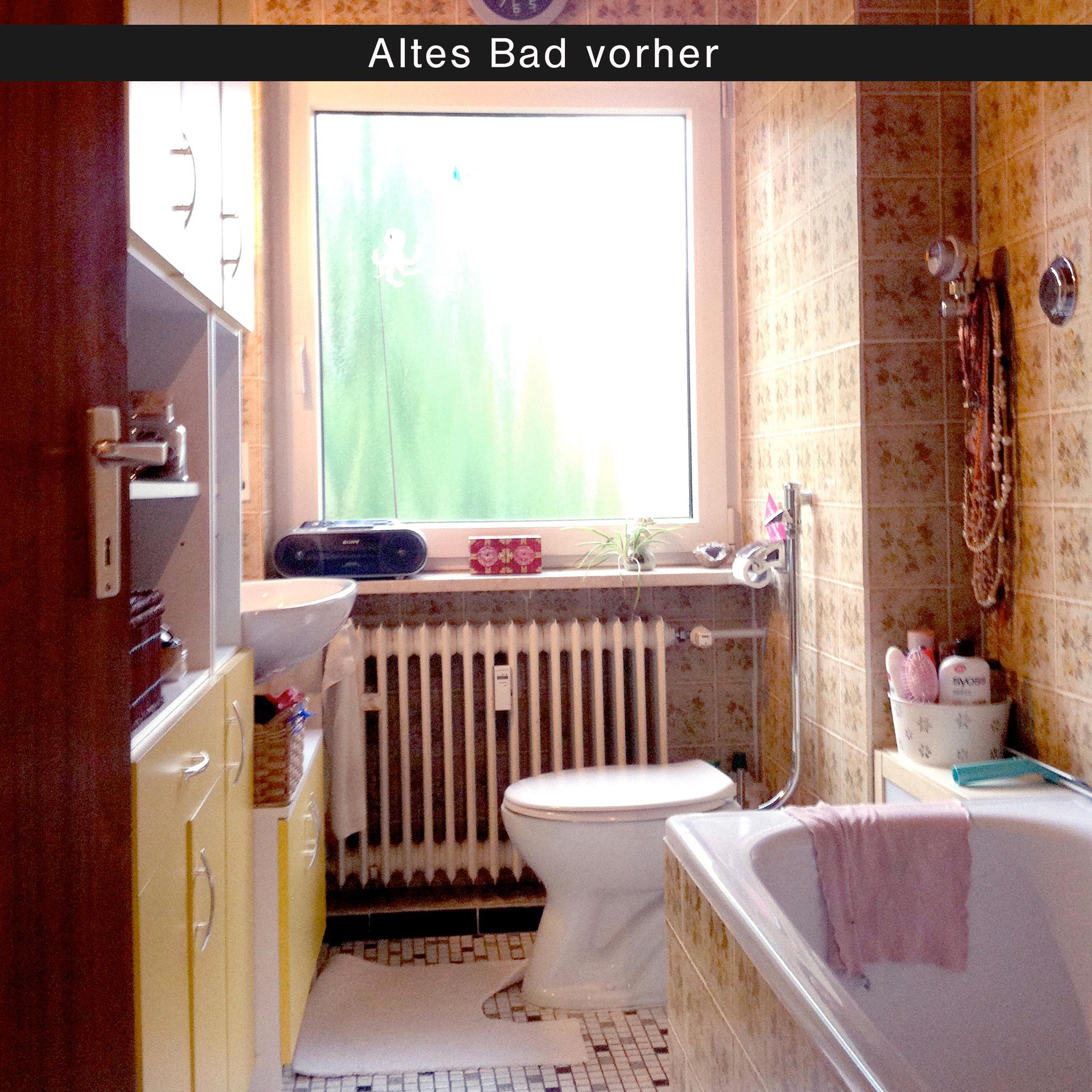 Farben im Badezimmer • Bilder & Ideen • COUCHstyle