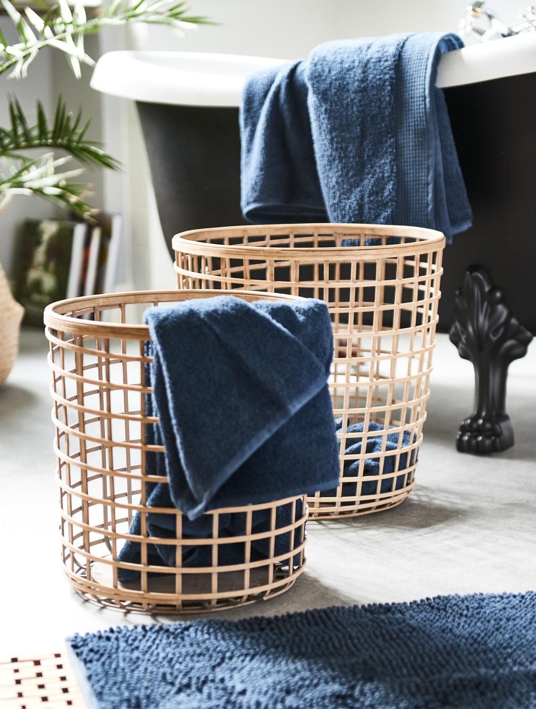 w schekorb bilder ideen couchstyle. Black Bedroom Furniture Sets. Home Design Ideas