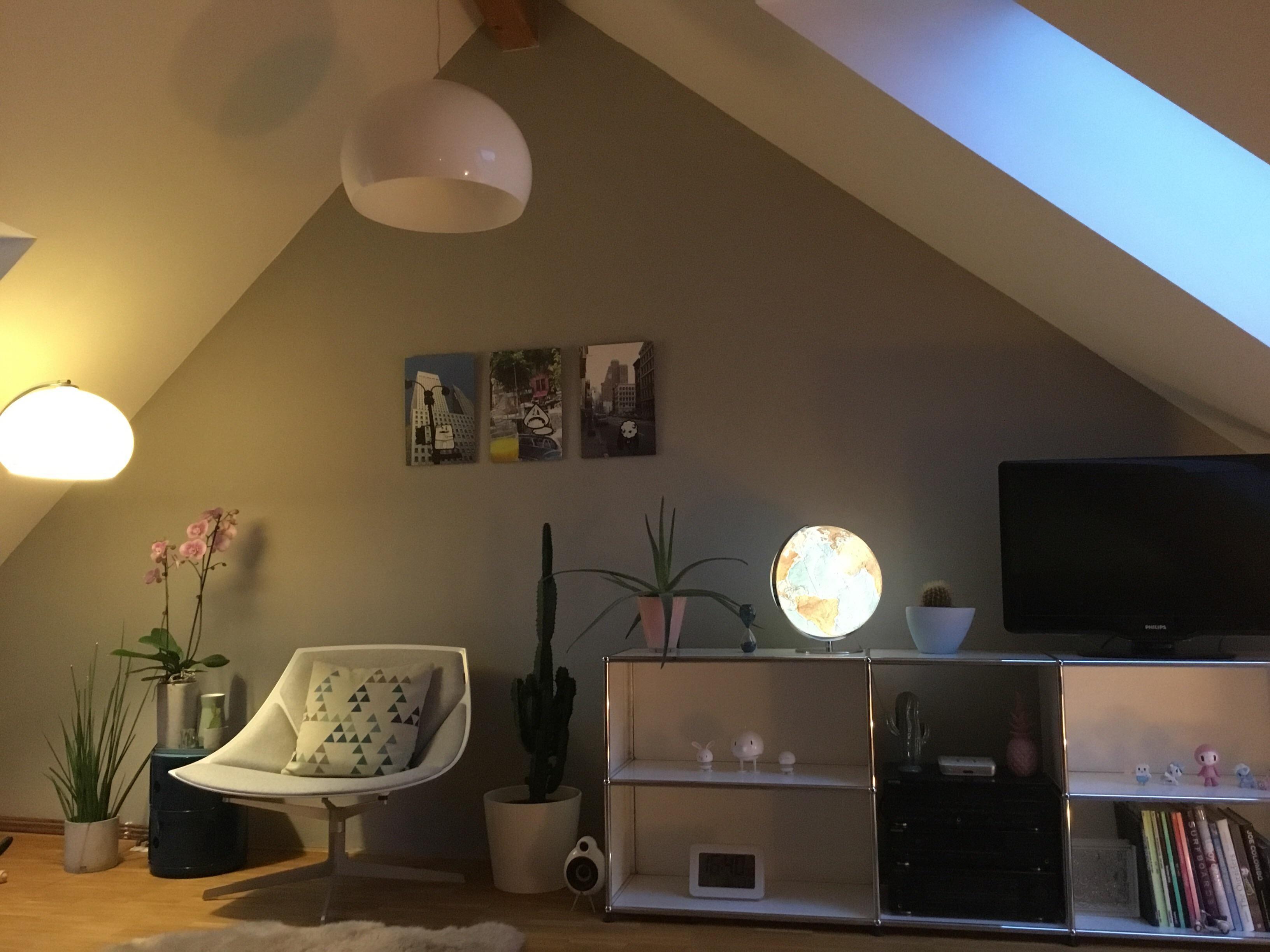 wand in steinoptik bilder ideen couchstyle. Black Bedroom Furniture Sets. Home Design Ideas