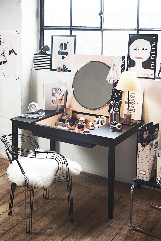 diy do it yourself selbst gemacht bilder ideen. Black Bedroom Furniture Sets. Home Design Ideas