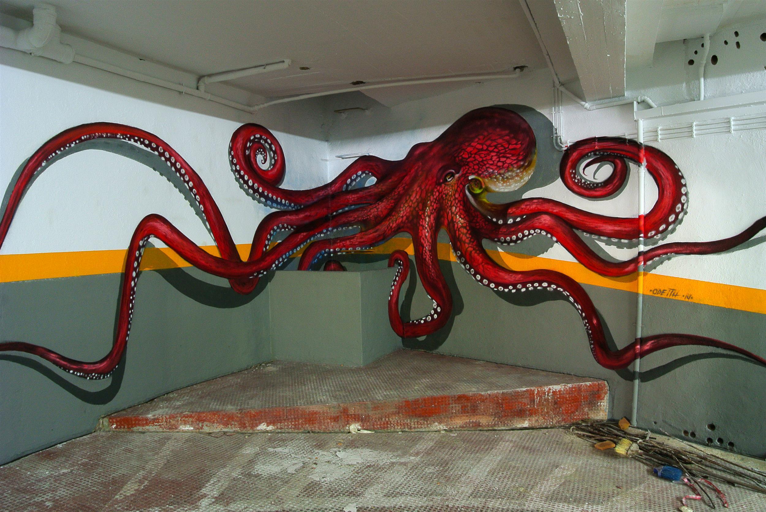 graffiti bilder ideen couchstyle