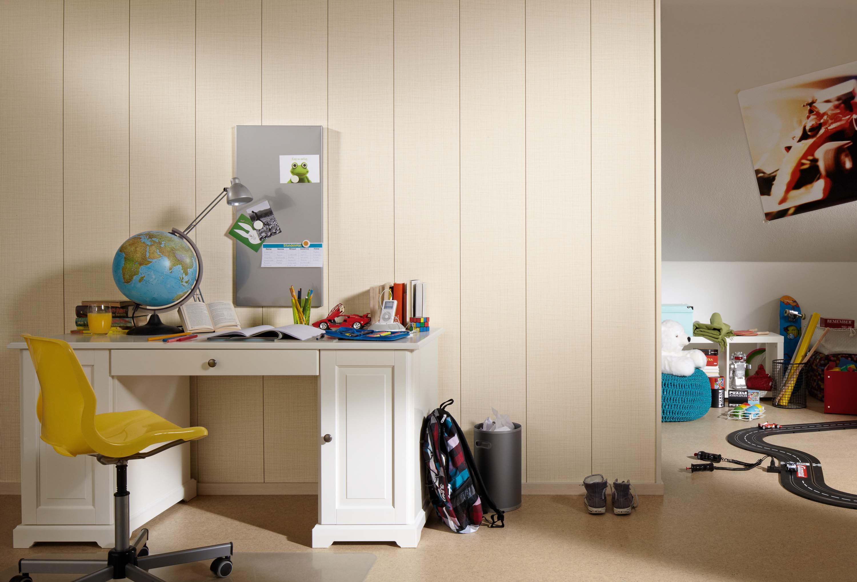 Bürostuhl: Jede Menge Inspiration für deinen Arbeitsplatz