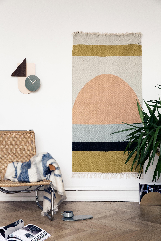 stuhl • bilder & ideen • couchstyle, Wohnzimmer