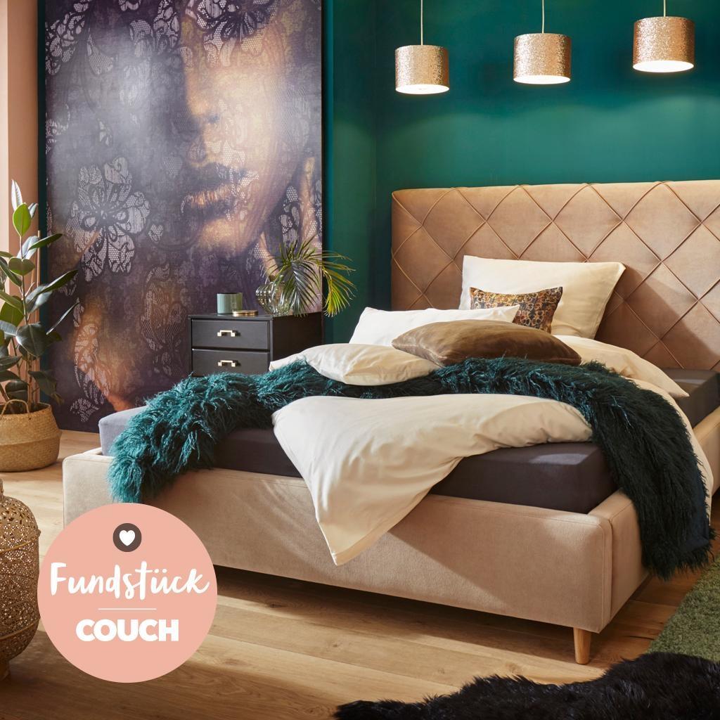 Schlafzimmer Dunkelgrun Caseconrad Com