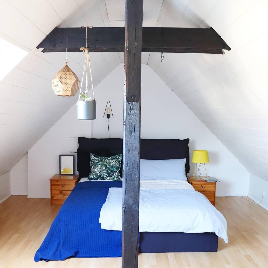 bett inspiration mach 39 s dir kuschelig. Black Bedroom Furniture Sets. Home Design Ideas