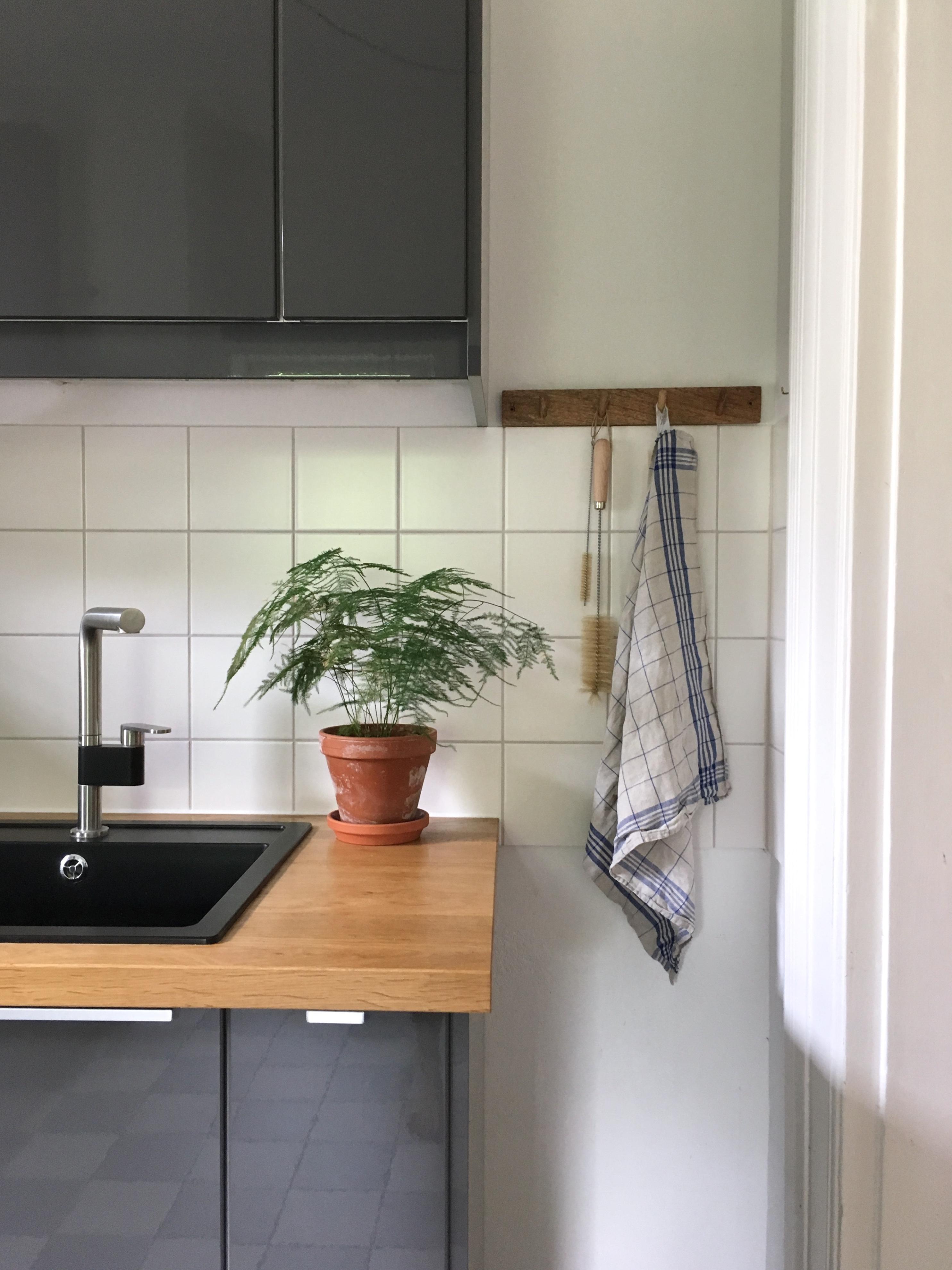 Ikea hangetopf kuche - Kuche deko ikea ...