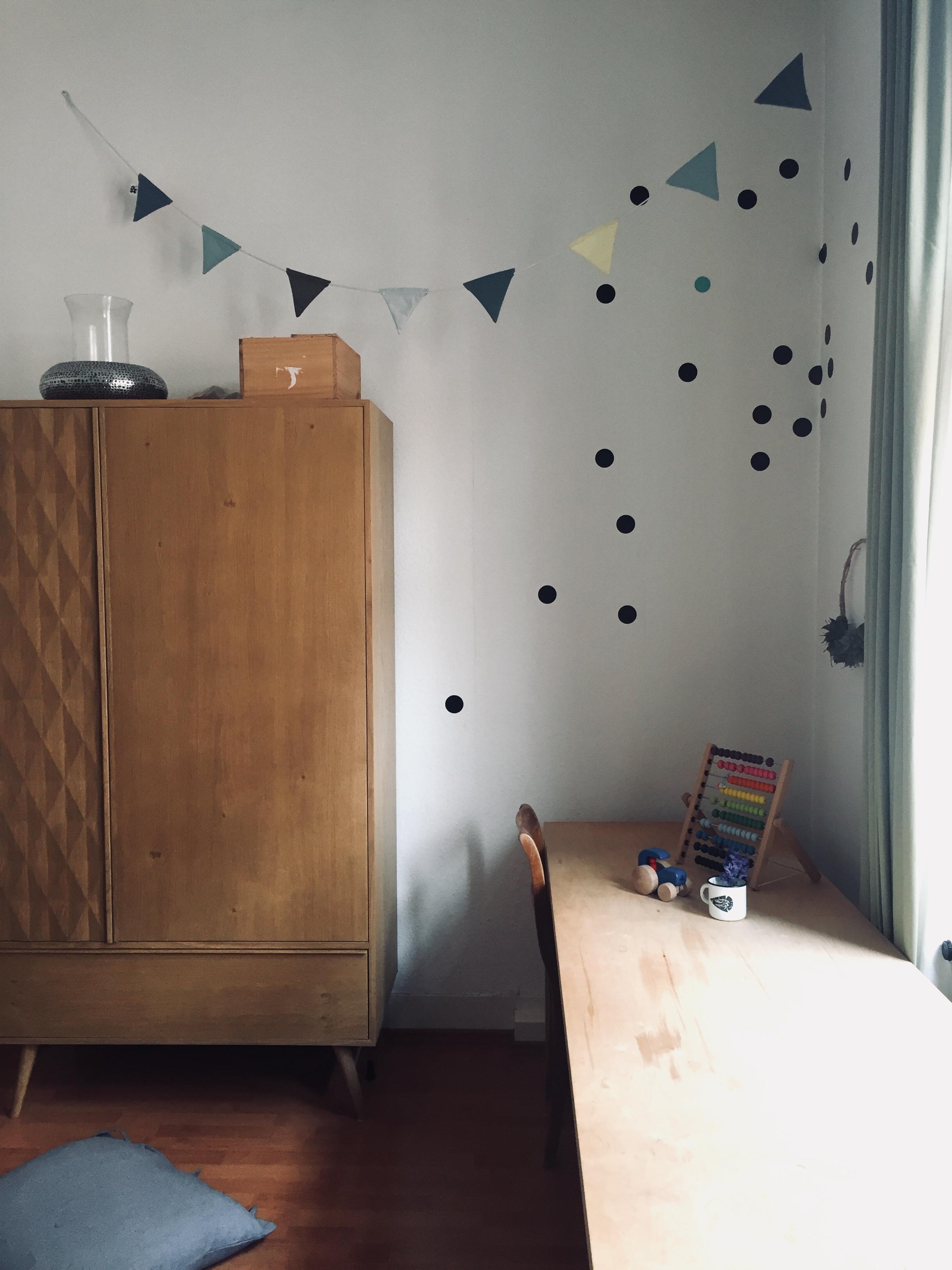 Wand Bilder Ideen Couch