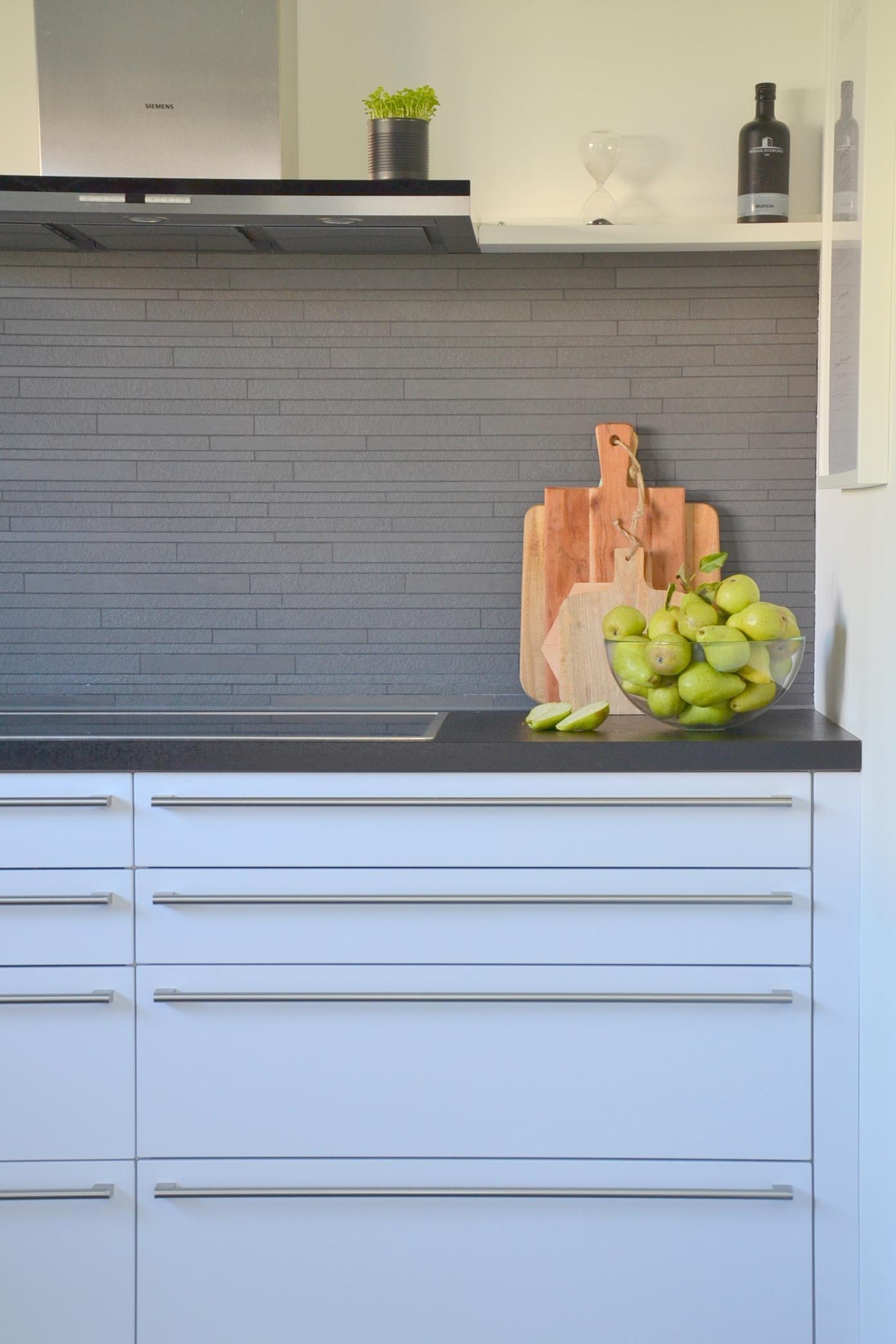 was man alles aus birnen machen kann ganz viel bi. Black Bedroom Furniture Sets. Home Design Ideas