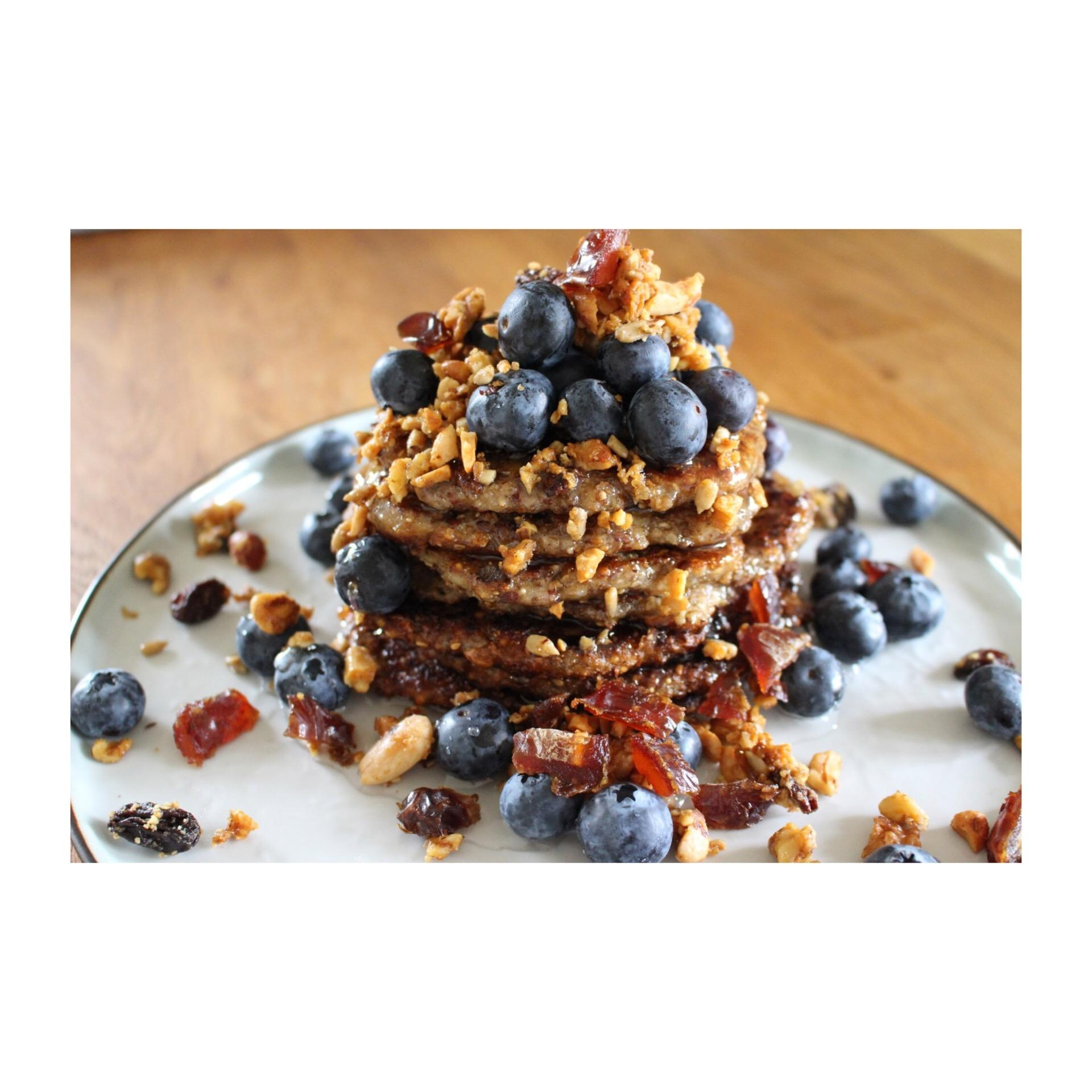 Weekend