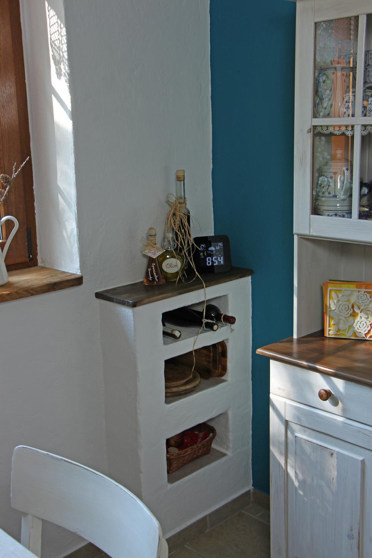 Küche Seite 61 • Bilder & Ideen • COUCHstyle