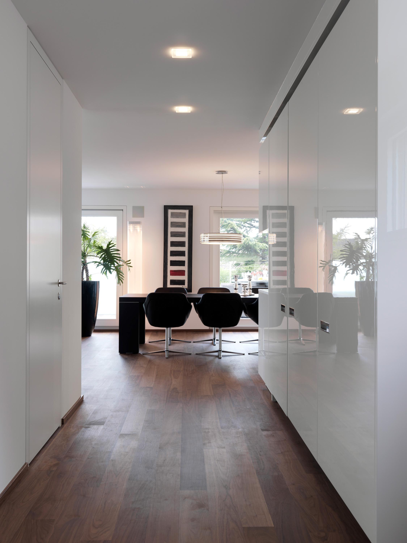 glaswand bilder ideen couchstyle. Black Bedroom Furniture Sets. Home Design Ideas