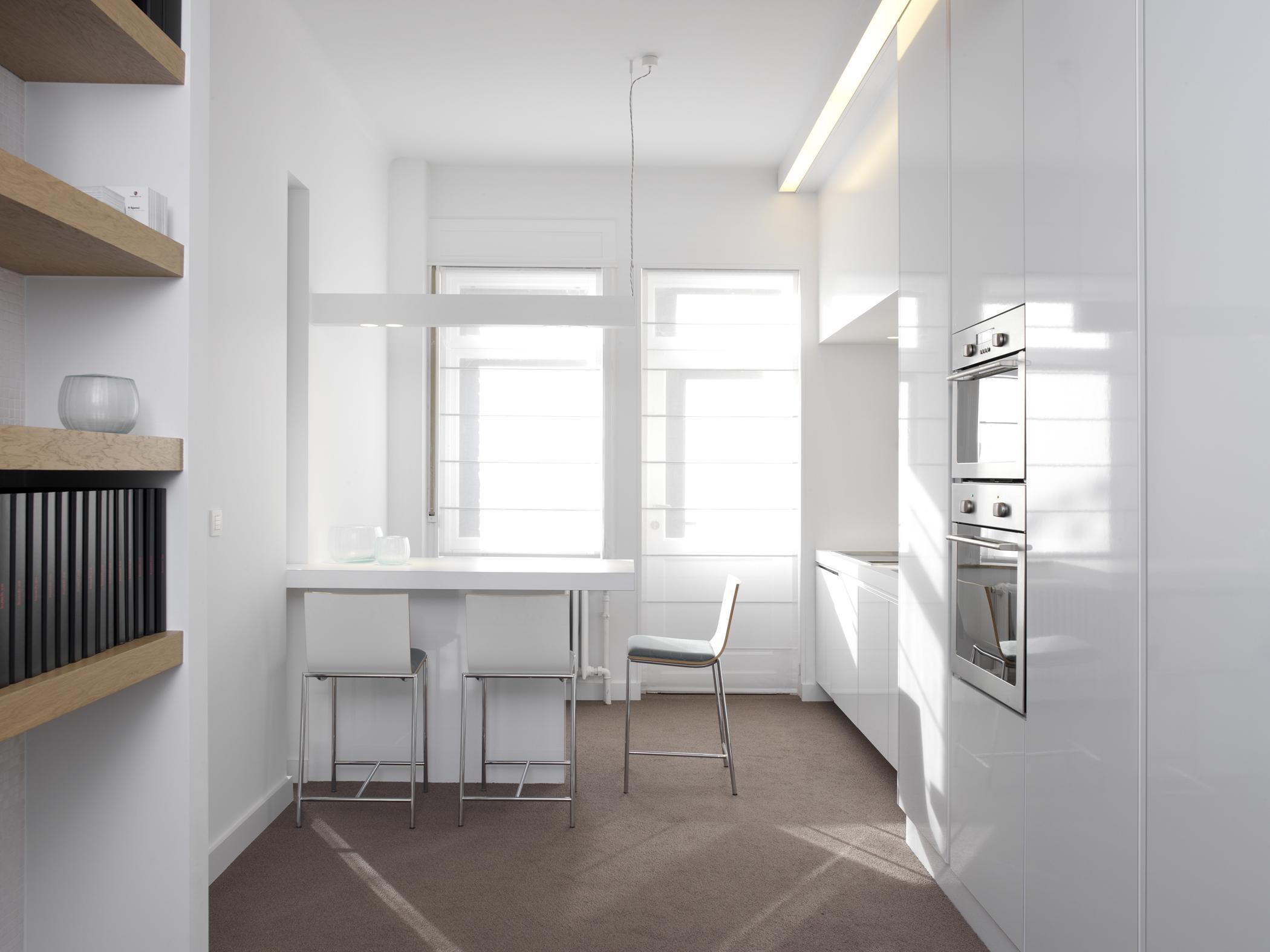 Weiße Küche U2022 Bilder U0026 Ideen U2022 COUCHstyle