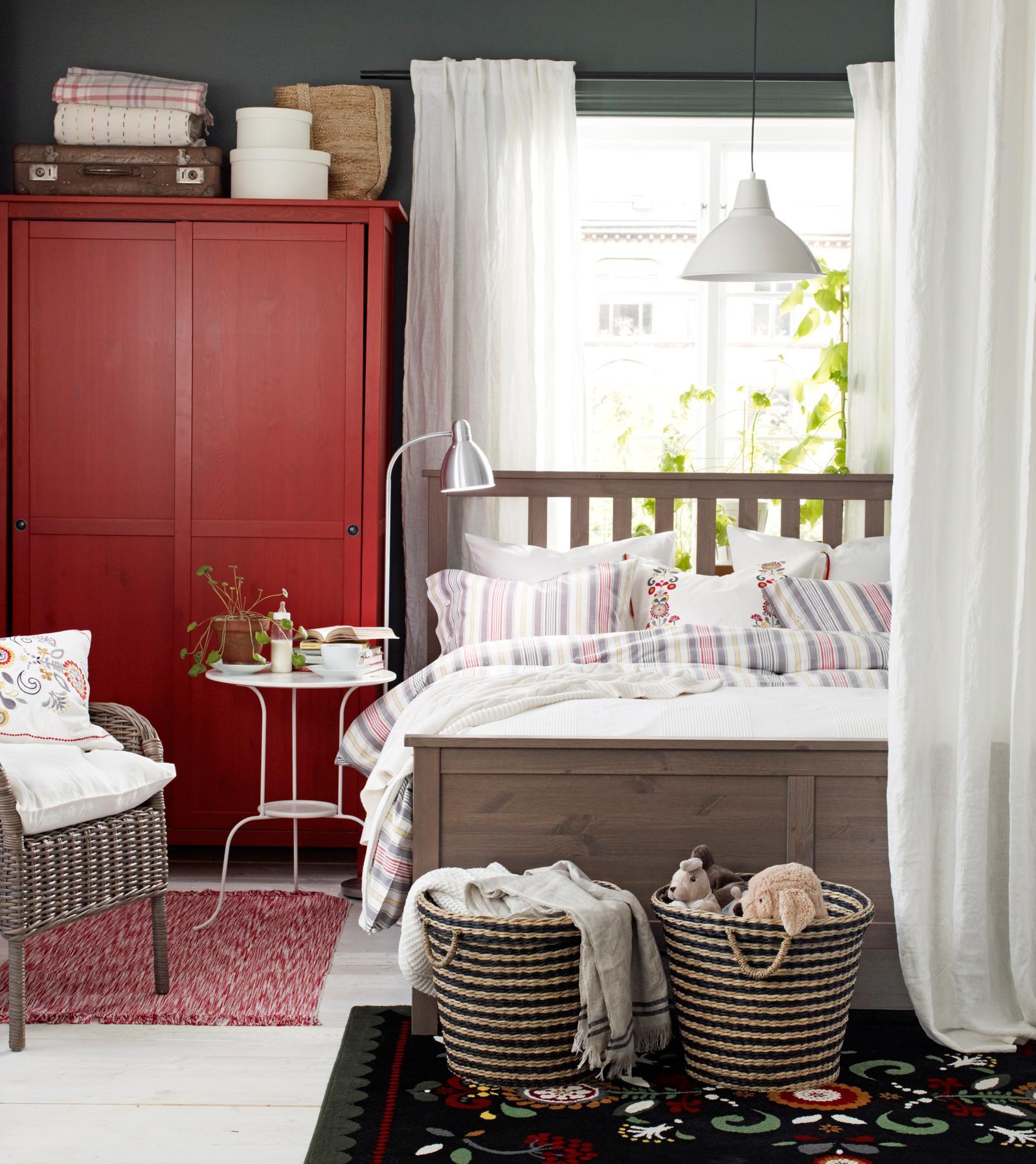 hauswirtschaftsraum stauraum effektiv gestalten. Black Bedroom Furniture Sets. Home Design Ideas