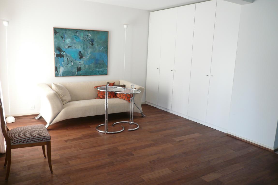 wohnzimmerschrank • bilder & ideen • couchstyle, Wohnzimmer