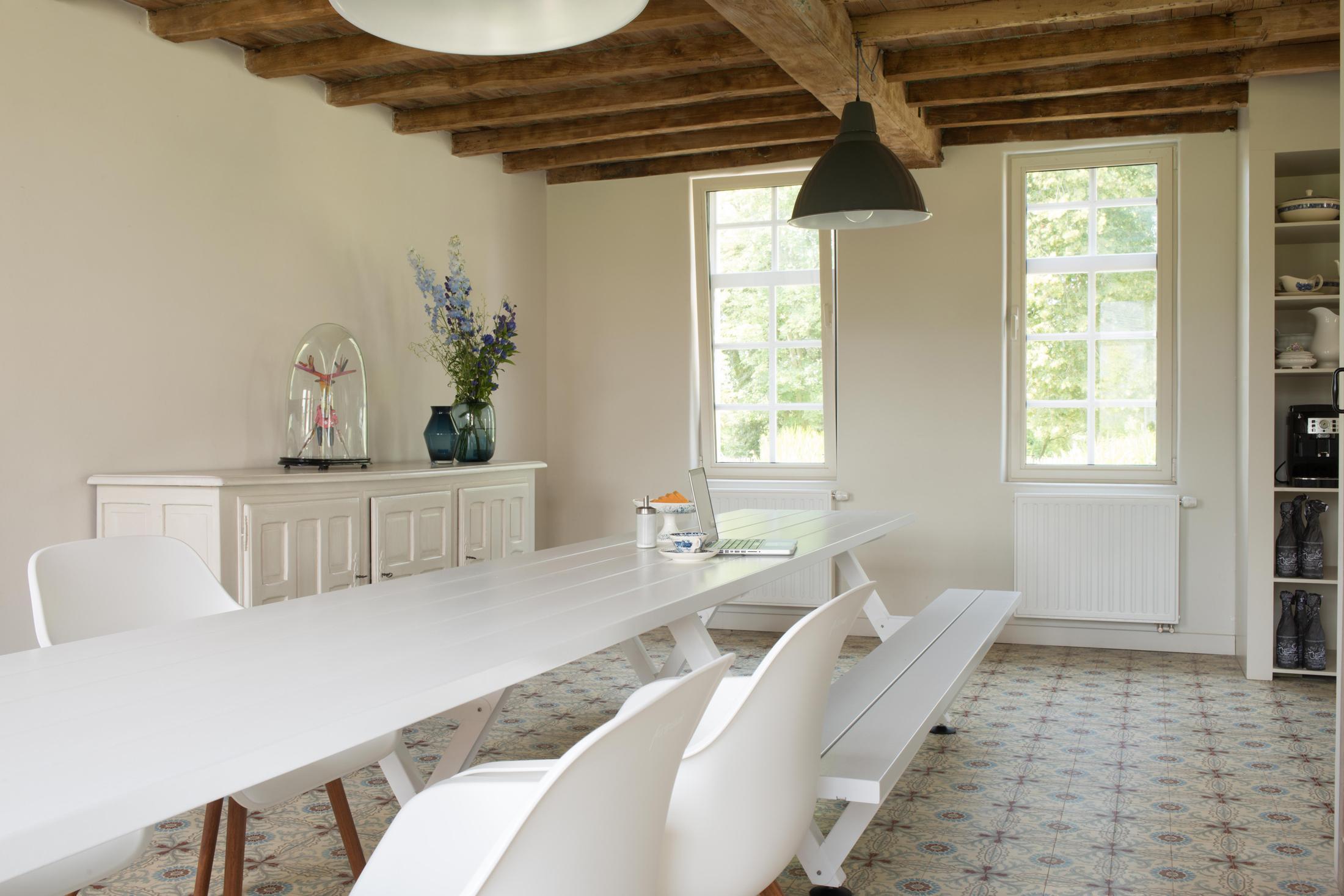 Holzdecke Bilder Ideen Couch