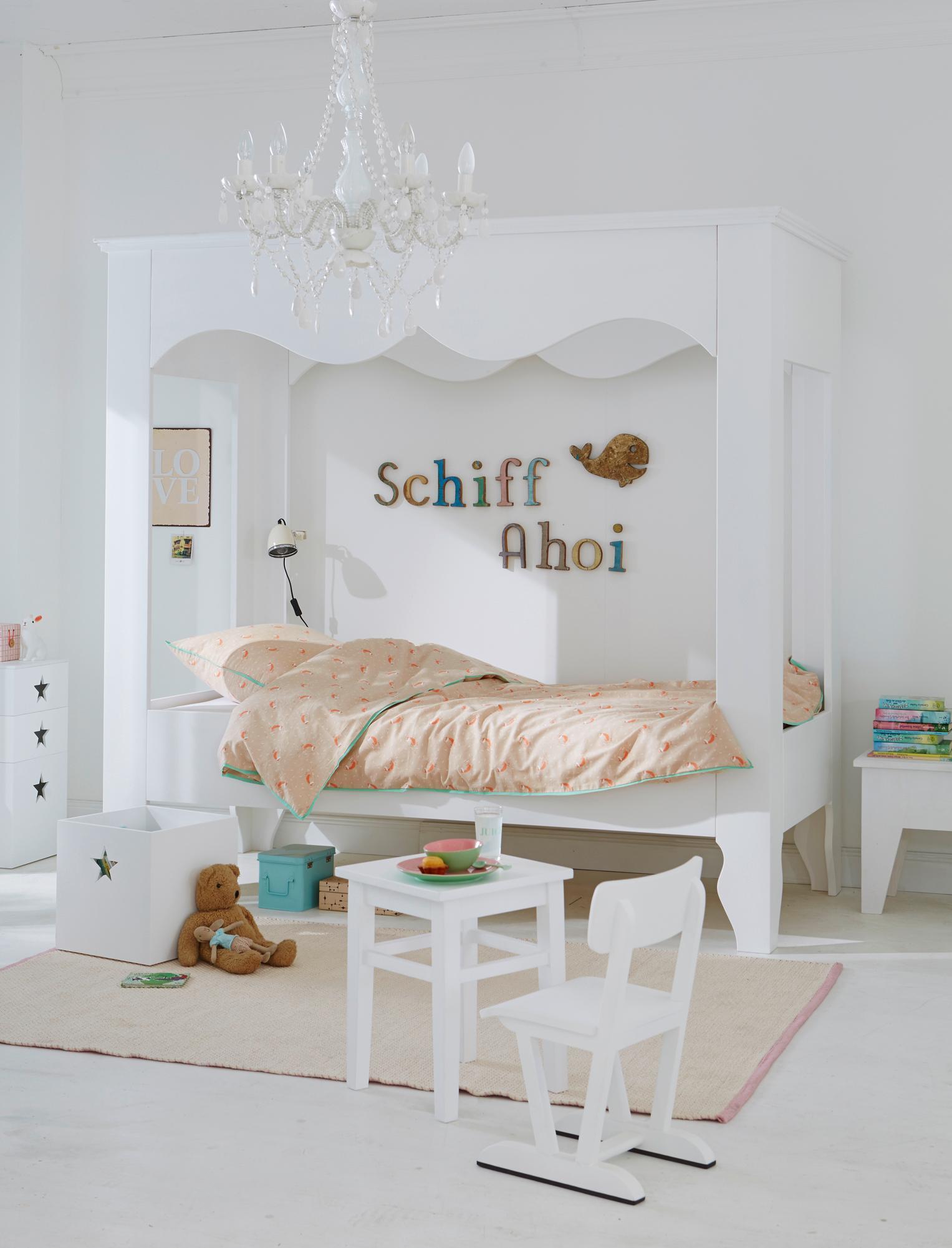 Kronleuchter seite 3 bilder ideen couchstyle for Weisses kinderzimmer