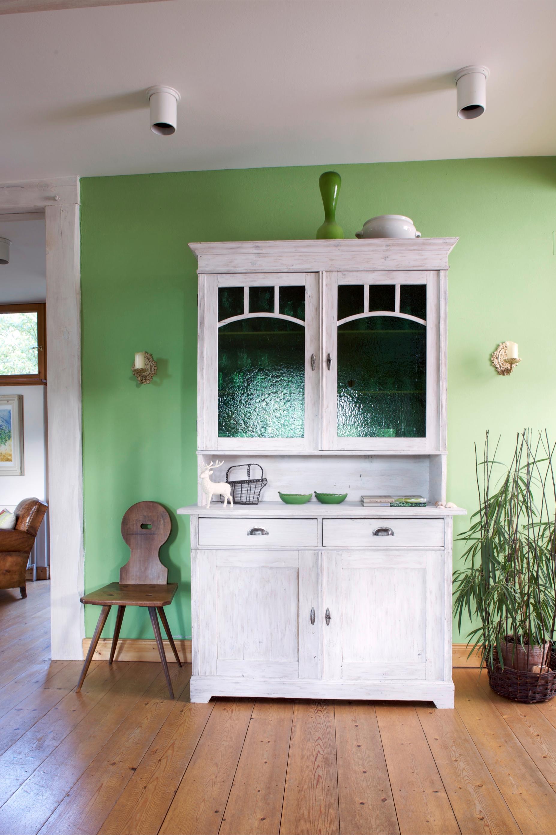 Möbel im Landhausstil • Bilder & Ideen • COUCHstyle