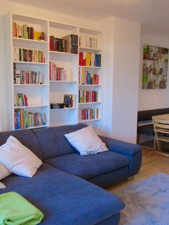 wei es wohnzimmer bilder ideen couchstyle. Black Bedroom Furniture Sets. Home Design Ideas