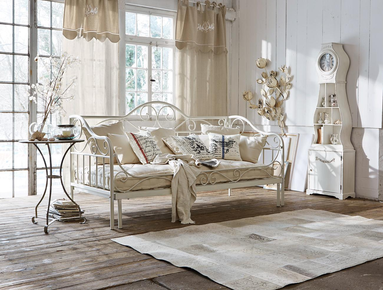 Vintage Schlafzimmer | Vintage Schlafzimmer Bilder Ideen Couchstyle