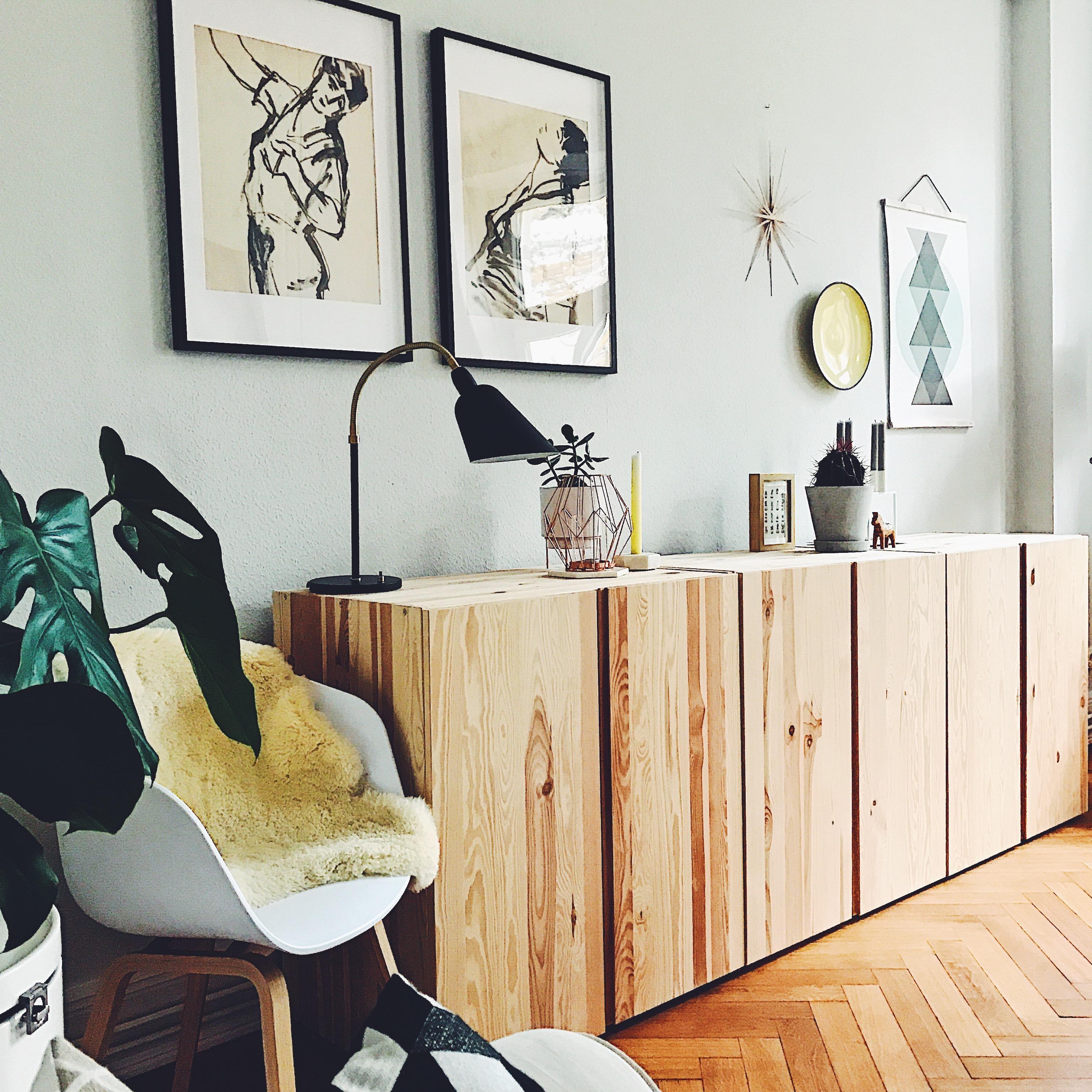 terrasse dekorieren bilder ideen couch. Black Bedroom Furniture Sets. Home Design Ideas