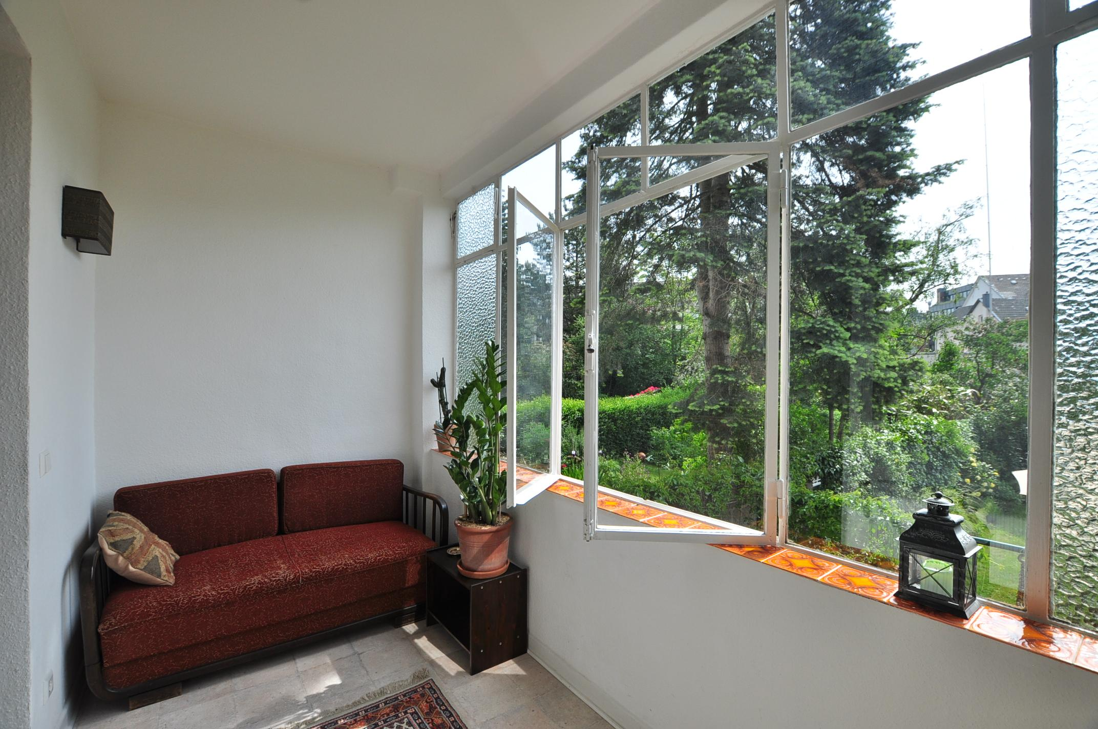 Wintergarten Innen Bilder Ideen Couch