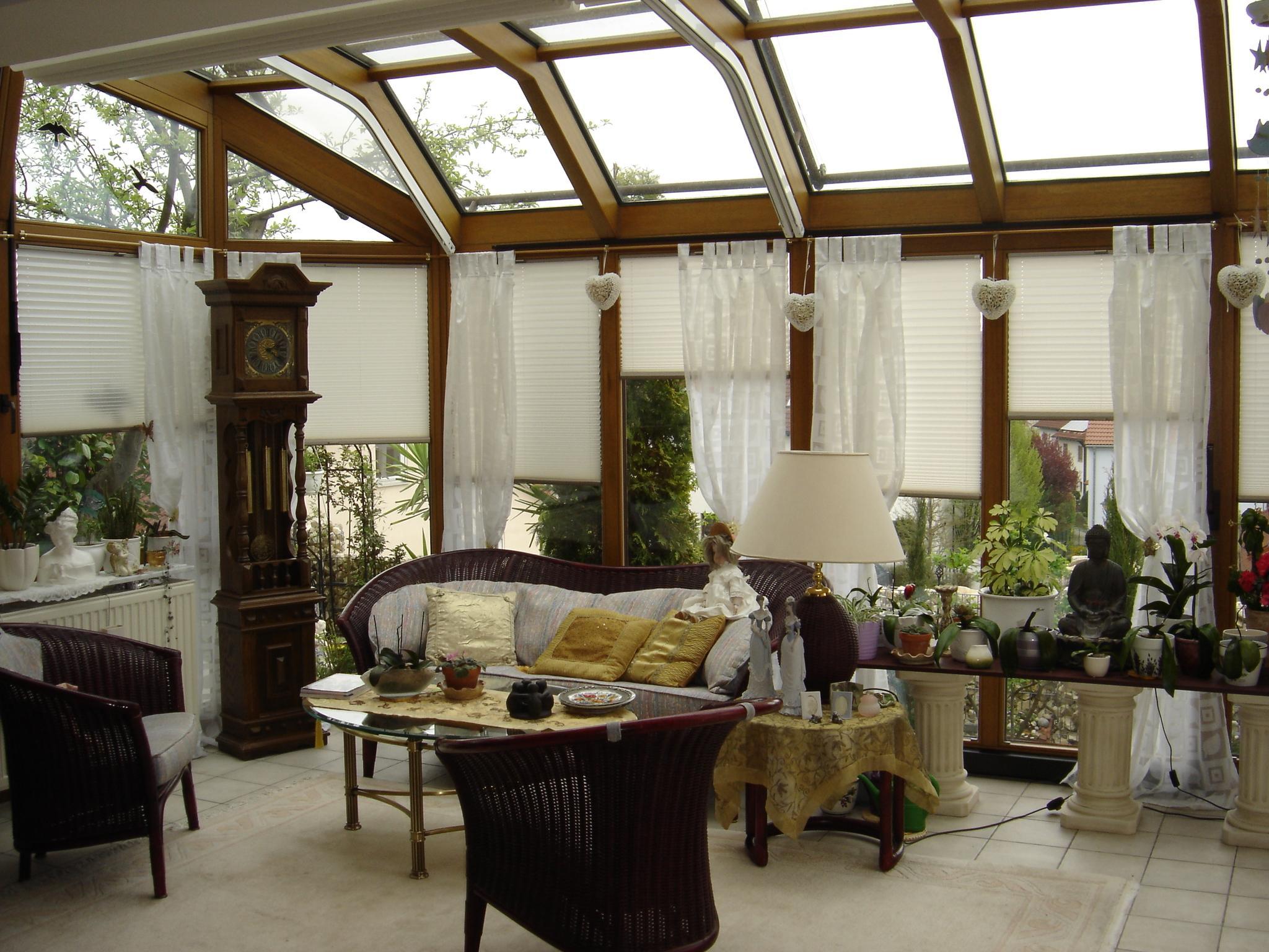 plissee sichtschutz amazing gnstige ideen plissee vorhnge ohne bohren und zufriedene von schne. Black Bedroom Furniture Sets. Home Design Ideas