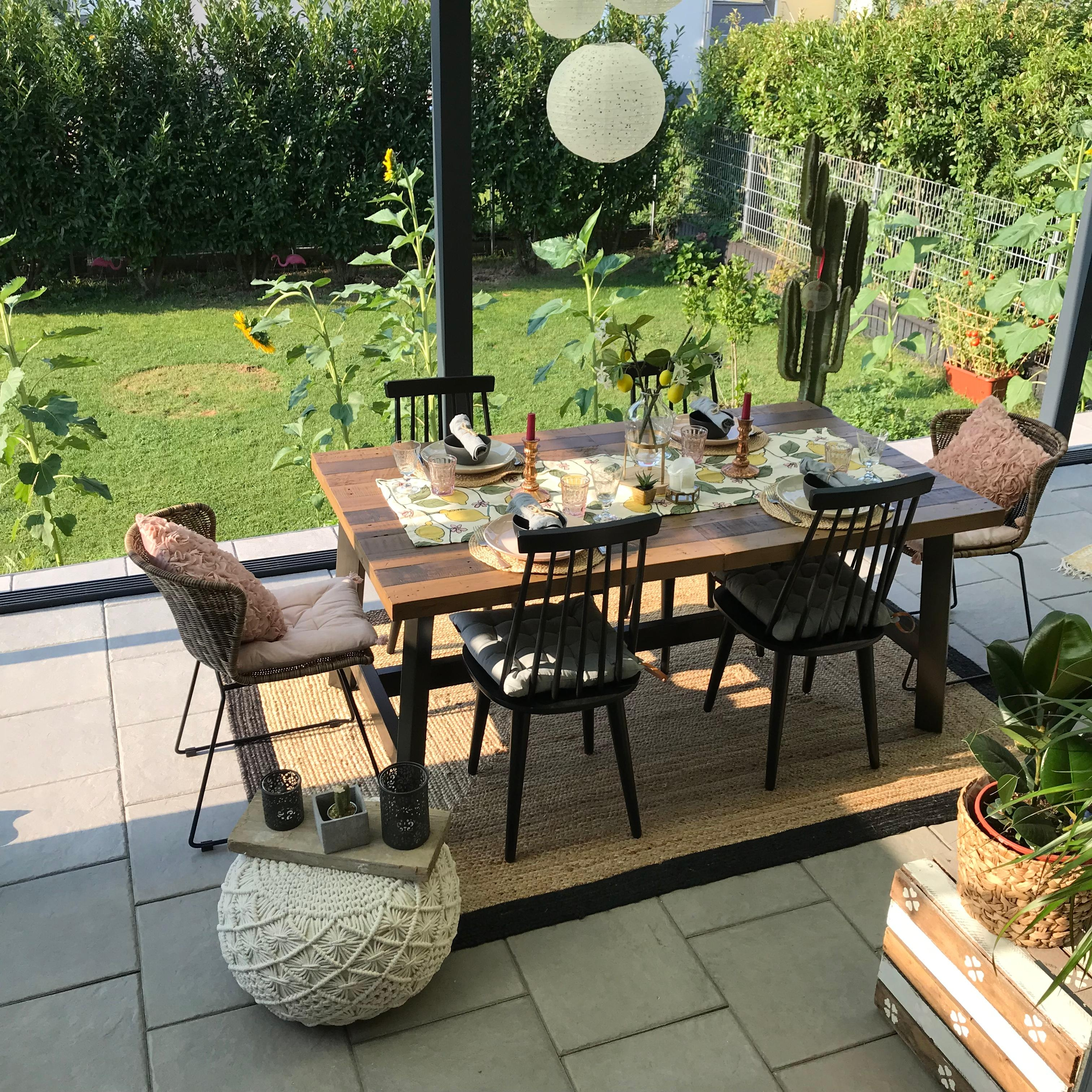 Wintergarten Ideen So Wird S Kuschelig