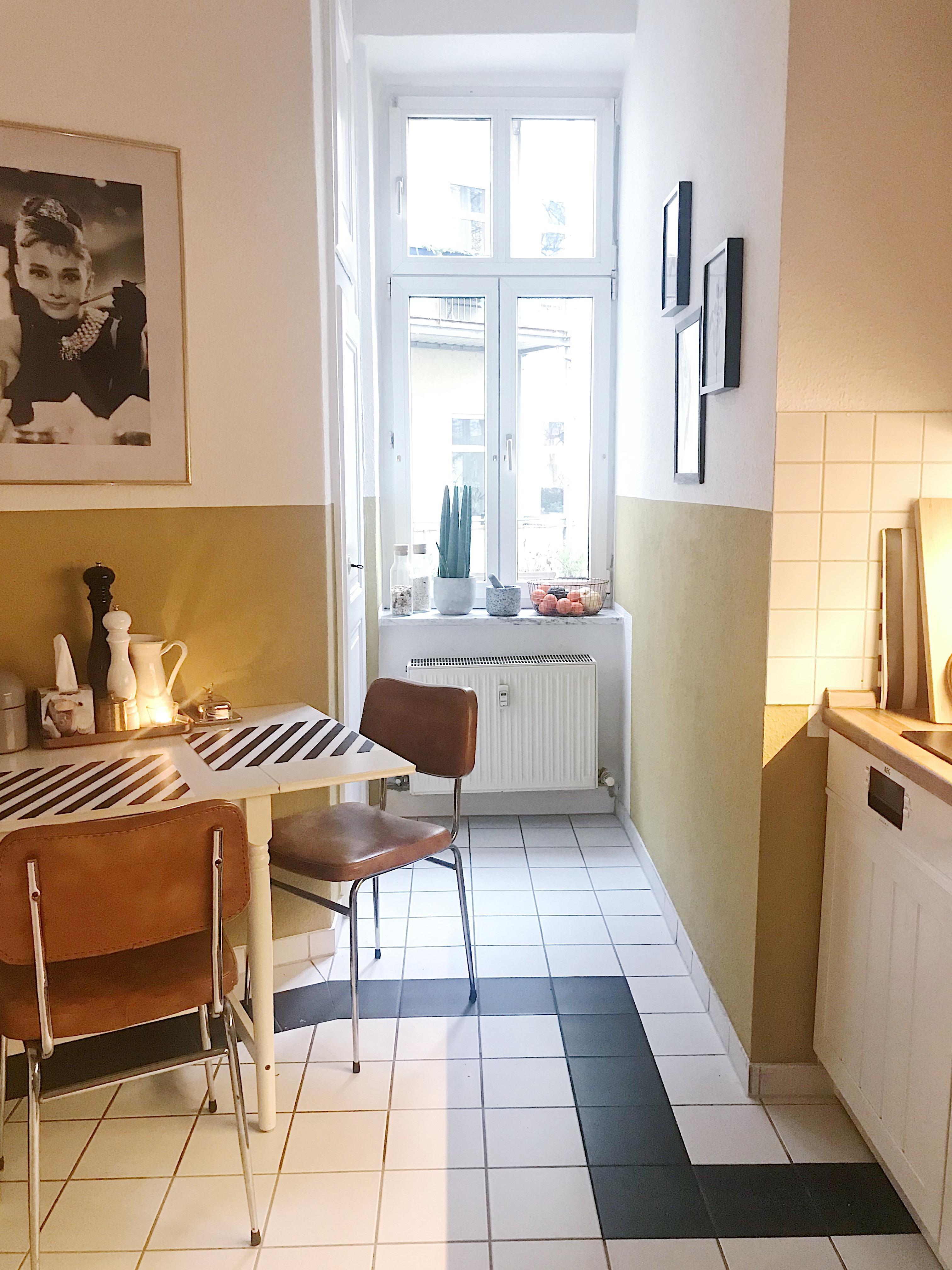 Schöner Wohnen Farbe Bilder Ideen Couch