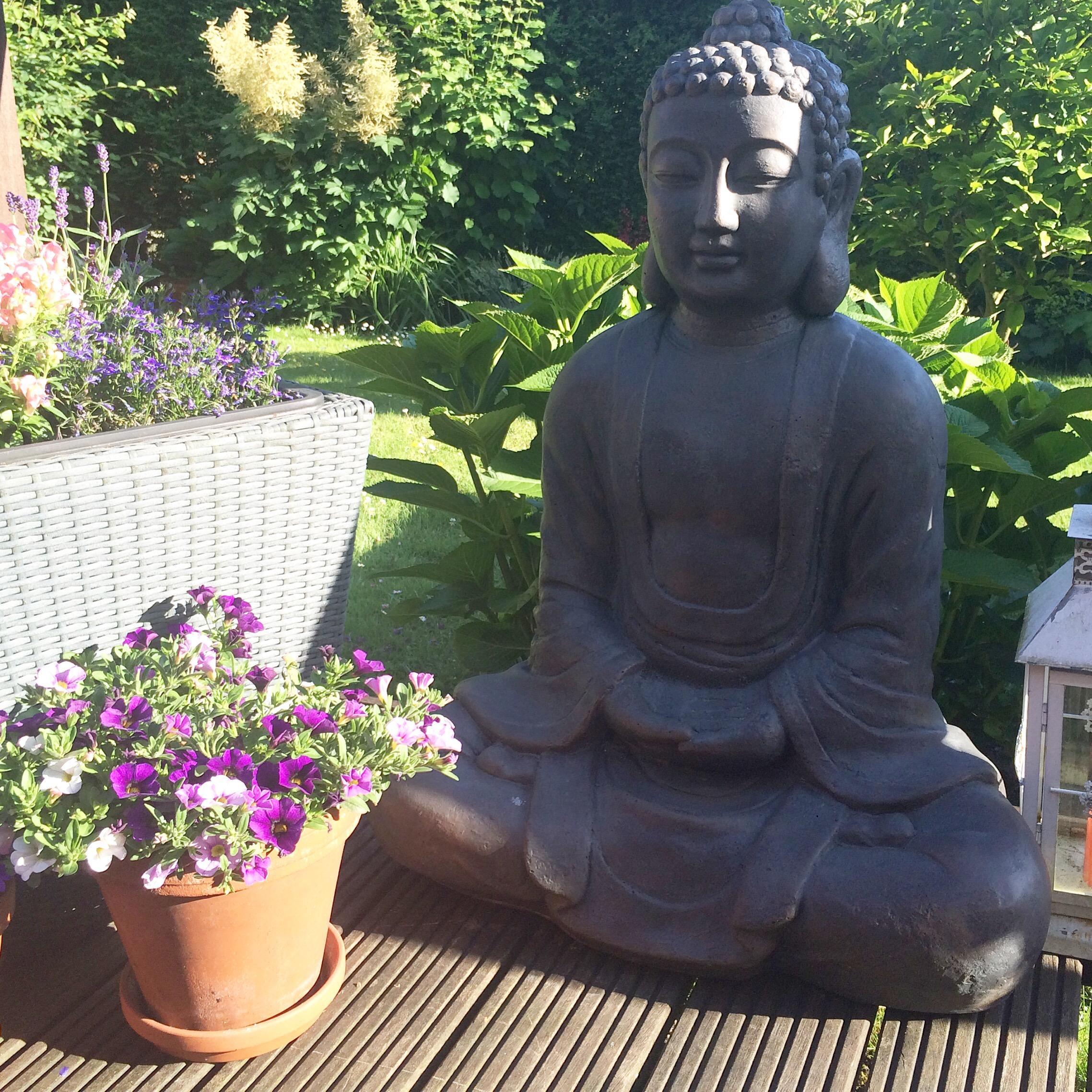 Buddha • Bilder & Ideen • COUCH
