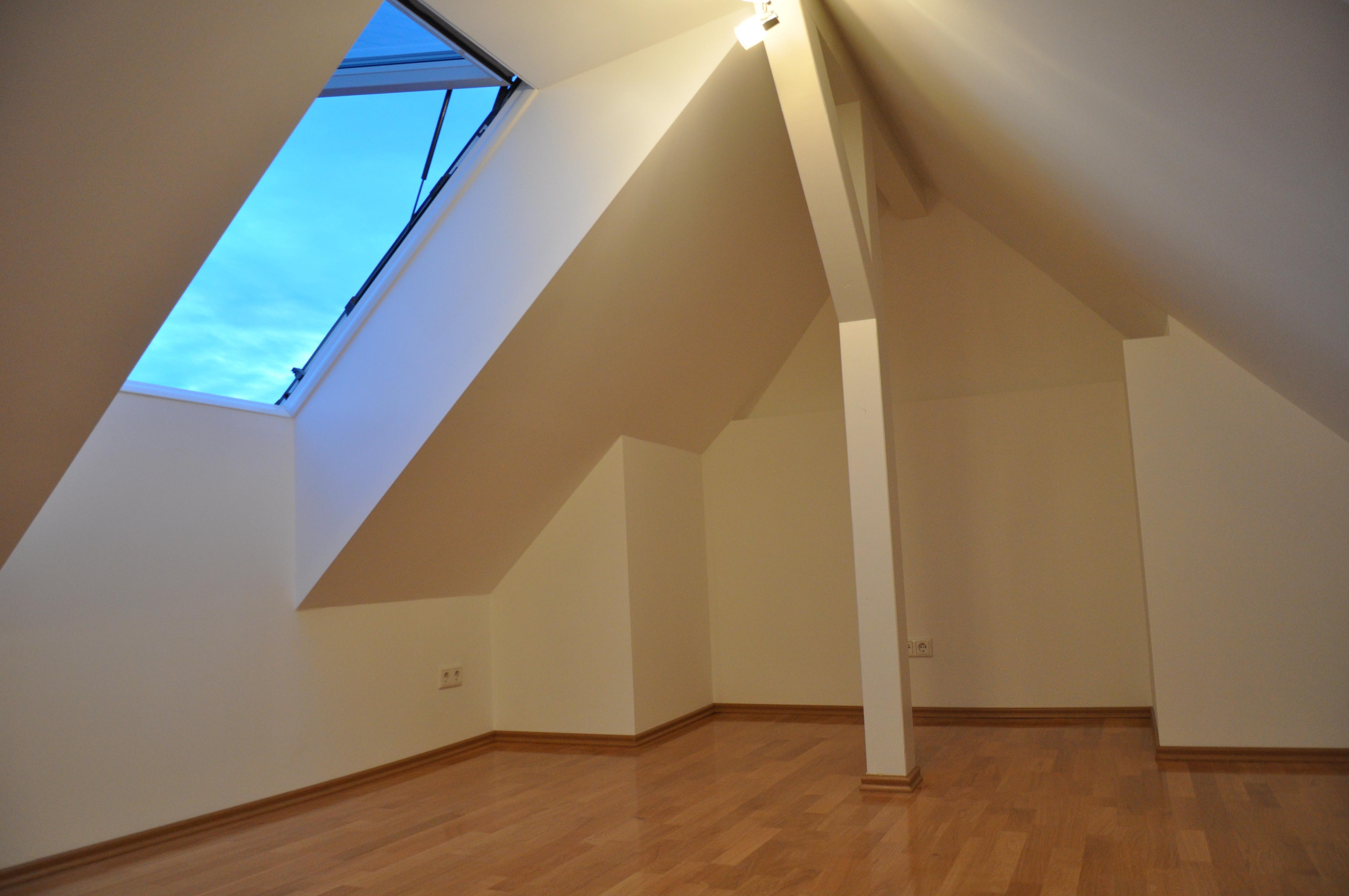 Badezimmer 6 M2 badezimmer dachschräge bilder ideen couchstyle