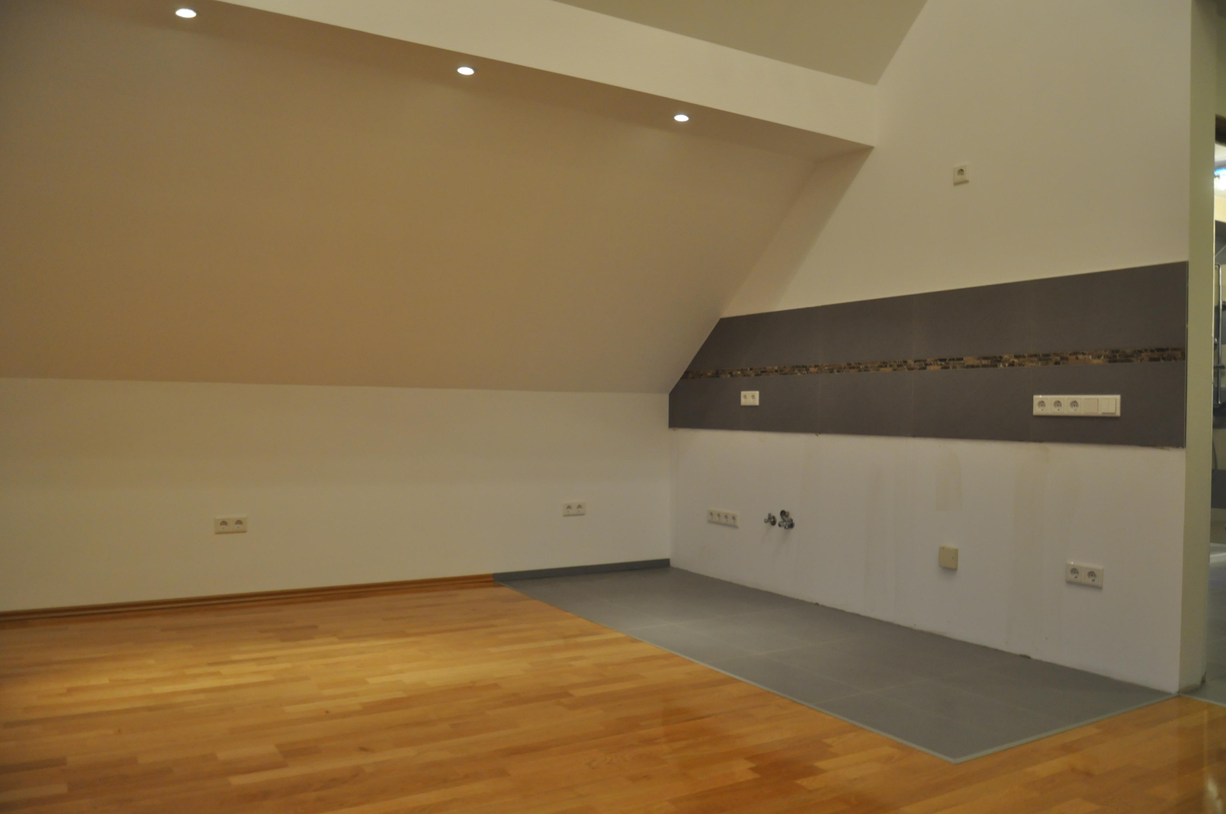 Dachbodenausbau Ideen Schlafzimmer Ideen Fur Romantisches