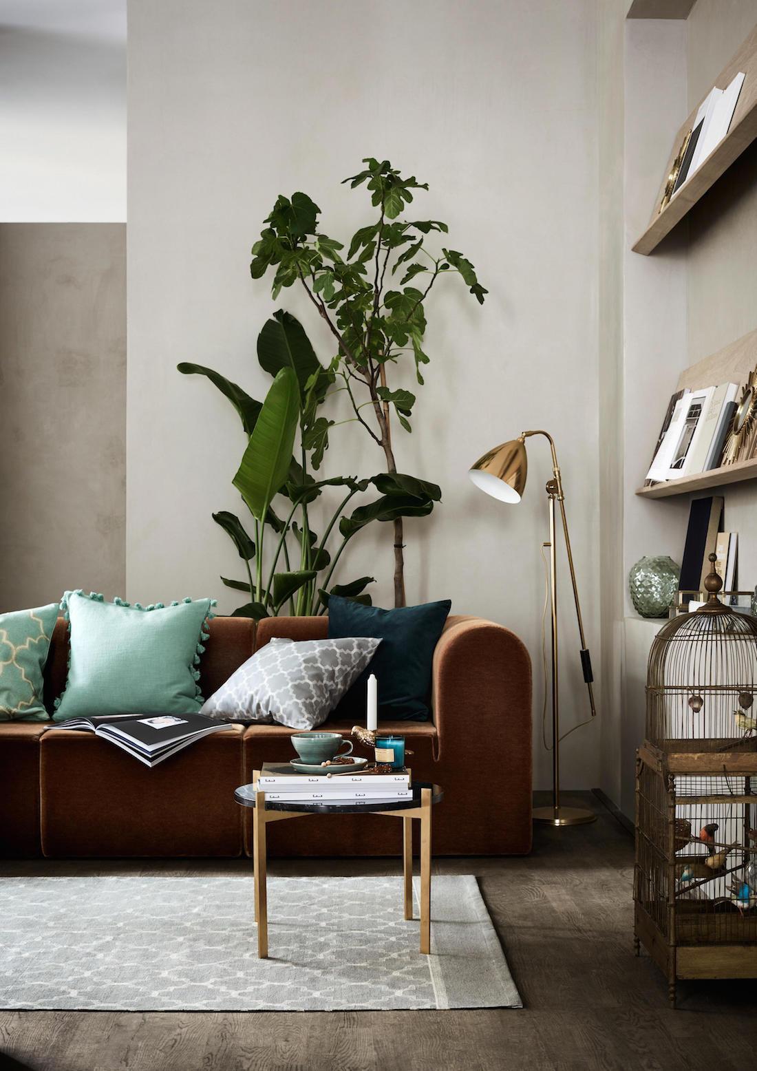 Sofakissen Bilder Ideen Couch