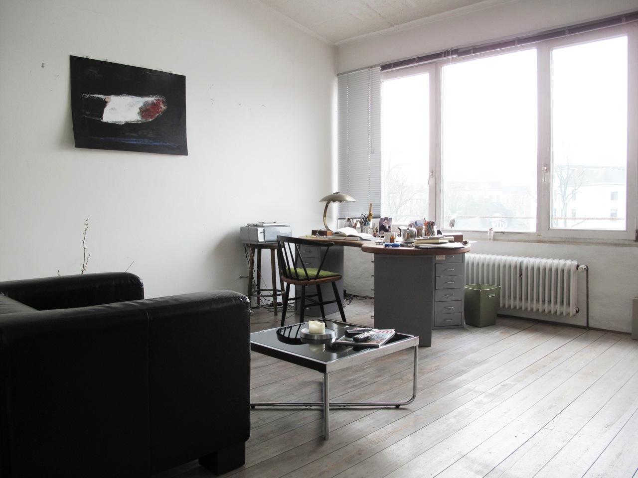 Büroecke • Bilder & Ideen • Couchstyle