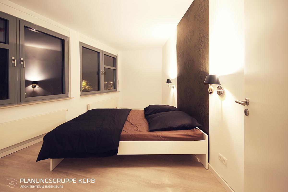 Innenarchitektur Erfurt wohnen am südpark erfurt innenarchitektur plan