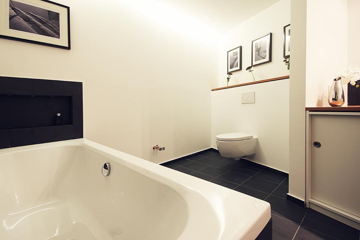 Innenarchitektur Erfurt wohnen am südpark erfurt küche bad wohnzimmer in