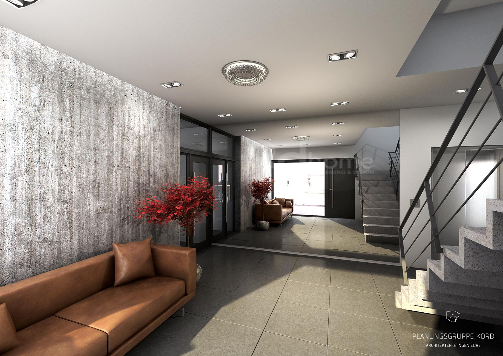 Innenarchitektur Erfurt wohnen neuerbe erfurt innenarchitektur planung couchstyle