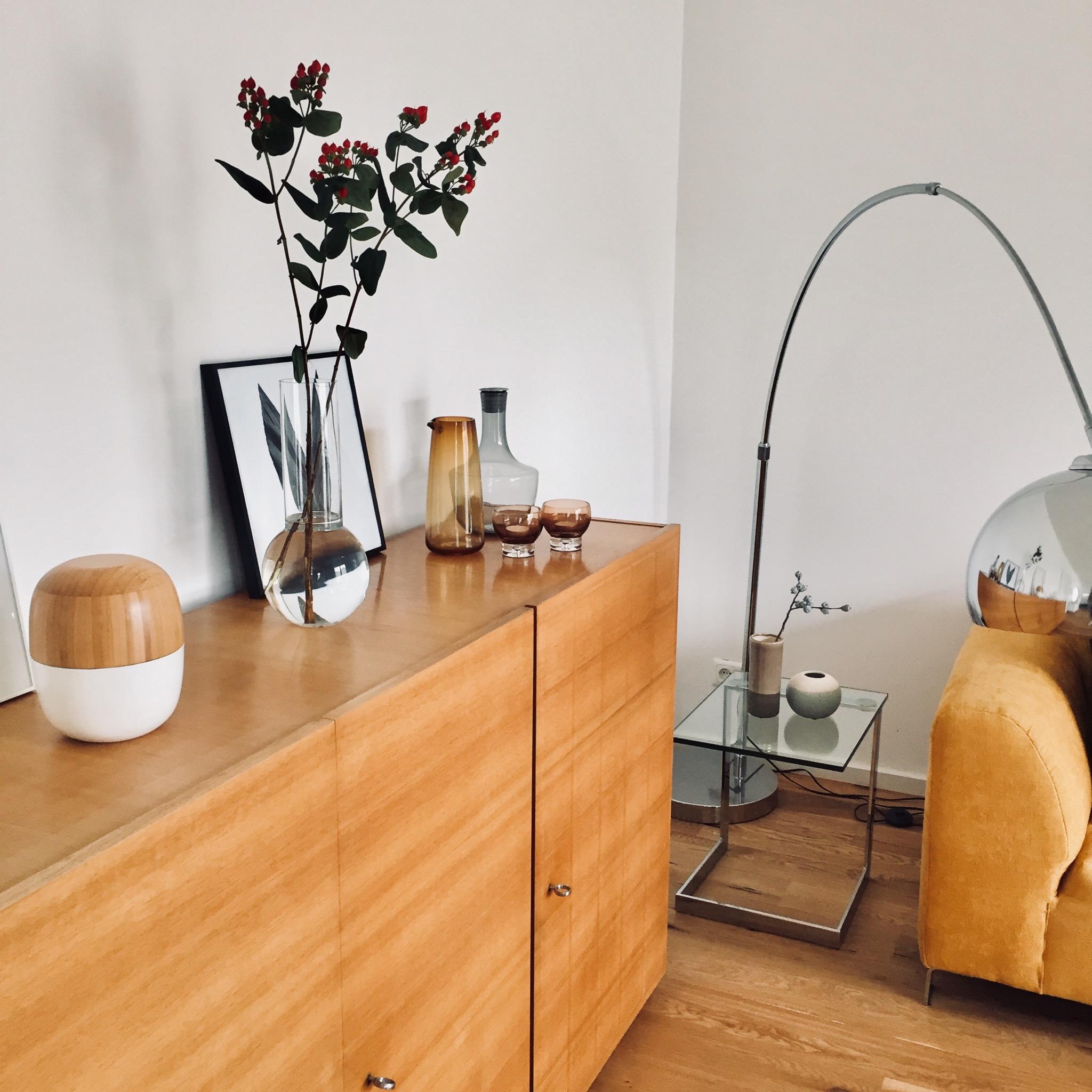 vintage • bilder & ideen • couchstyle, Hause deko