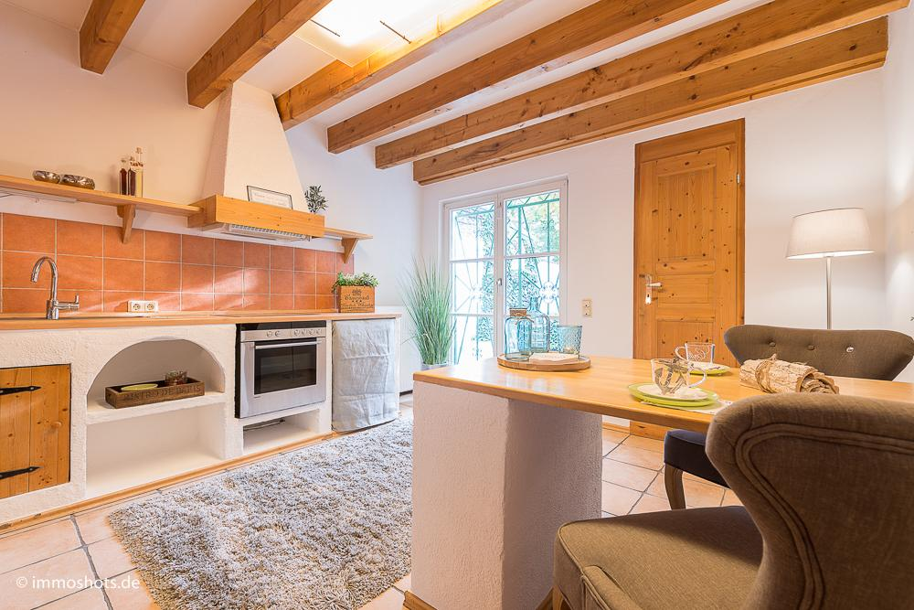 Riviera Maison Spiegel : Riviera maison u bilder ideen u couch