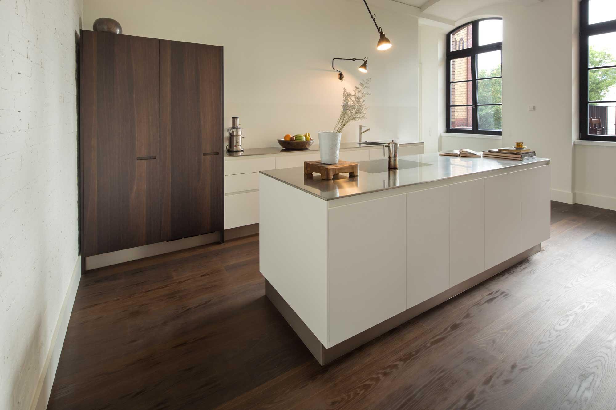 Küche Altbau sanierte altbauküche bilder ideen couchstyle