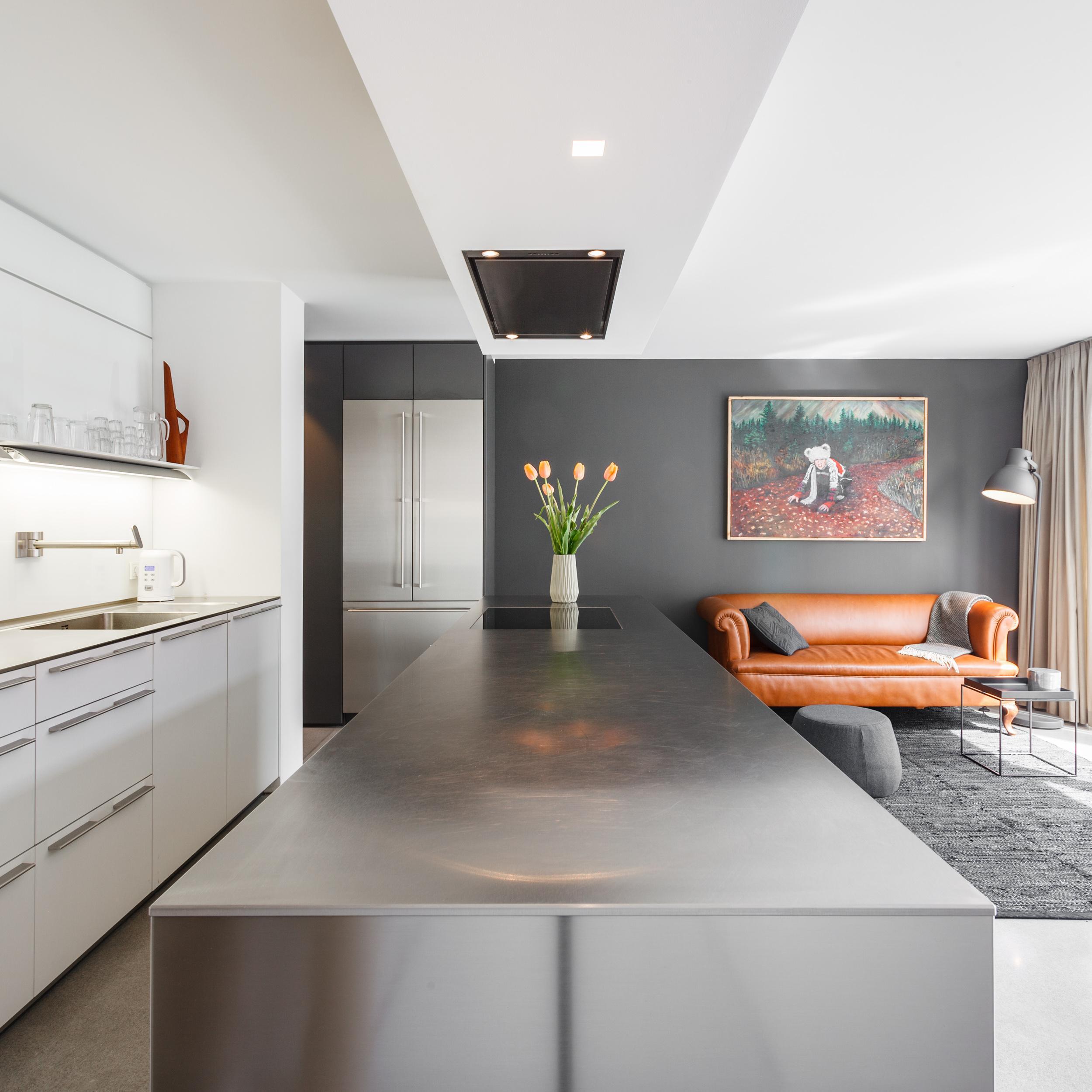 Graue Wände graue wand bilder ideen couchstyle