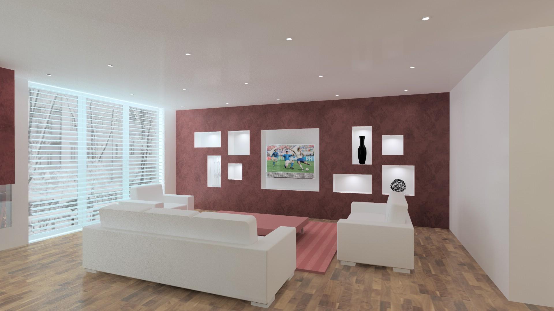 Wohneinrichtung • Bilder & Ideen • Couchstyle