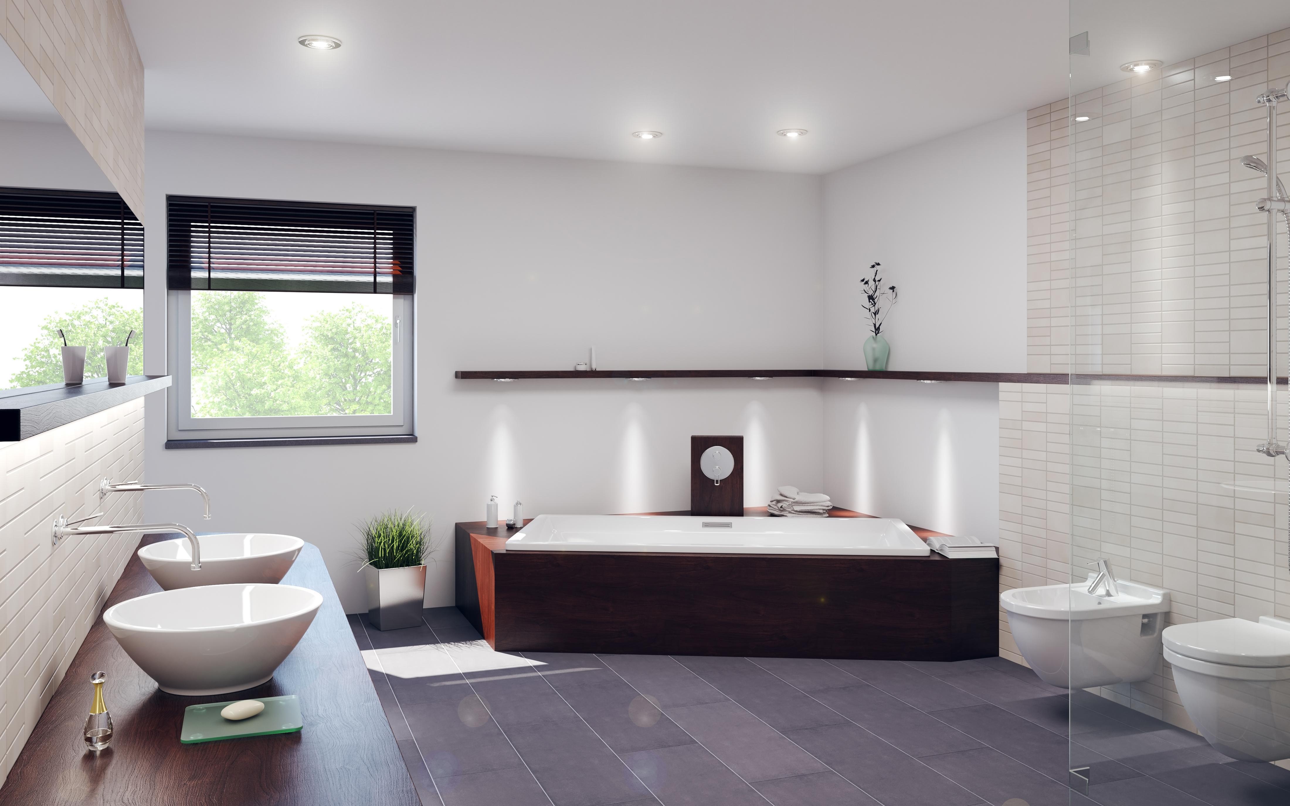 Wohnraumgestaltung in der tschaikowskistra e erfurt - Wohnraumgestaltung wohnzimmer ...