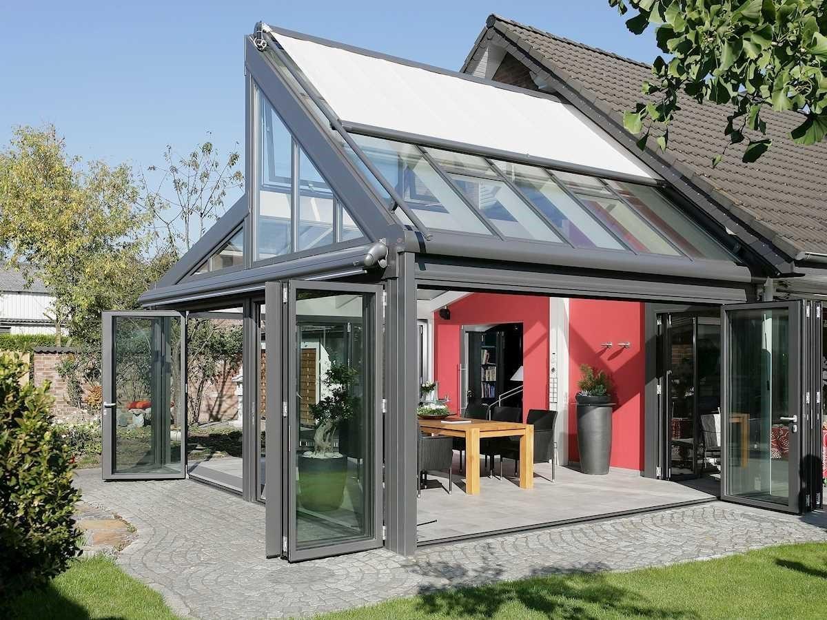 Fortuna Wintergarten wohnträume unter glas fortuna wintergarten im rhei