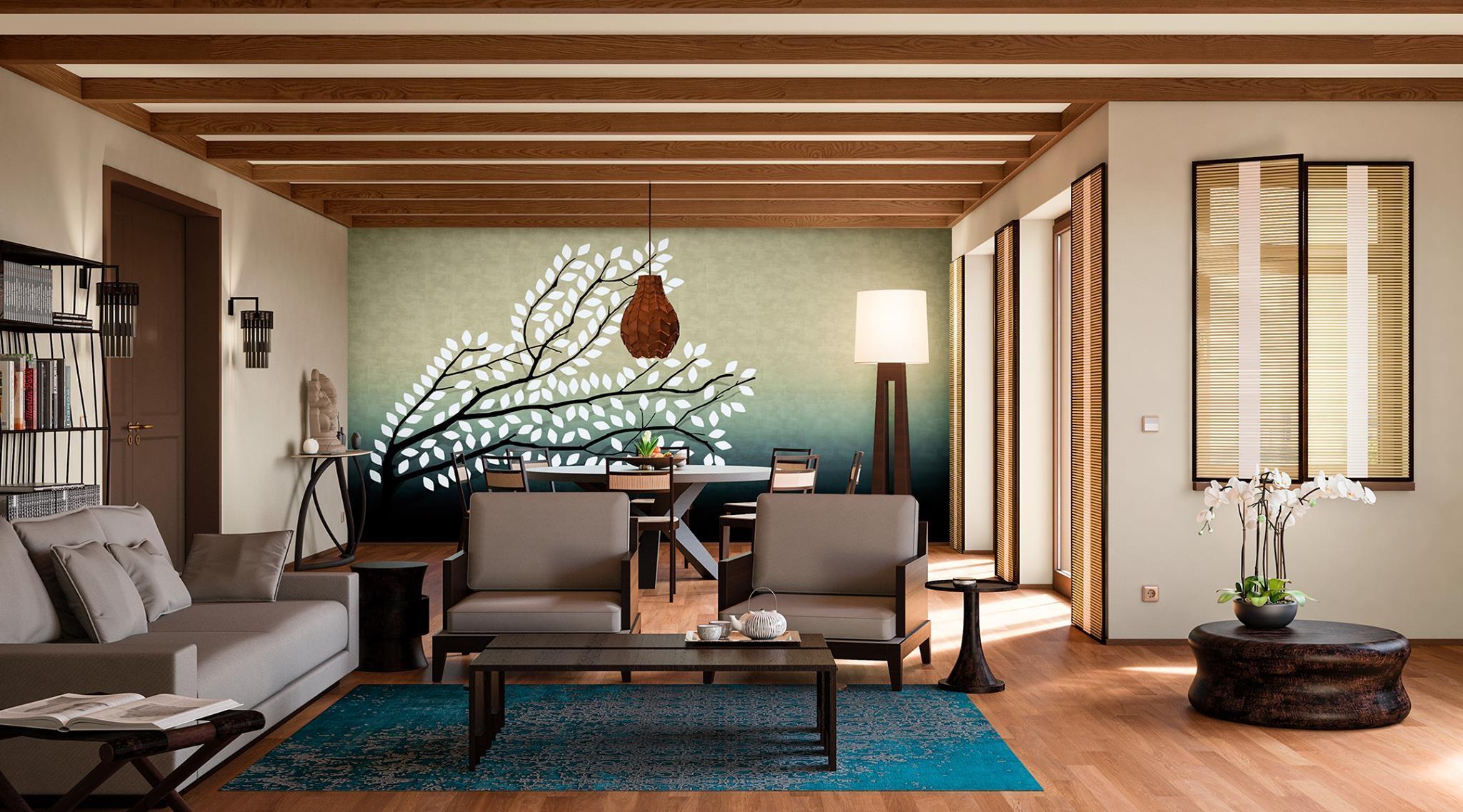gemutliches zuhause dielenboden gemutliches zuhause dielenboden ... - Gemutliches Zuhause Dielenboden