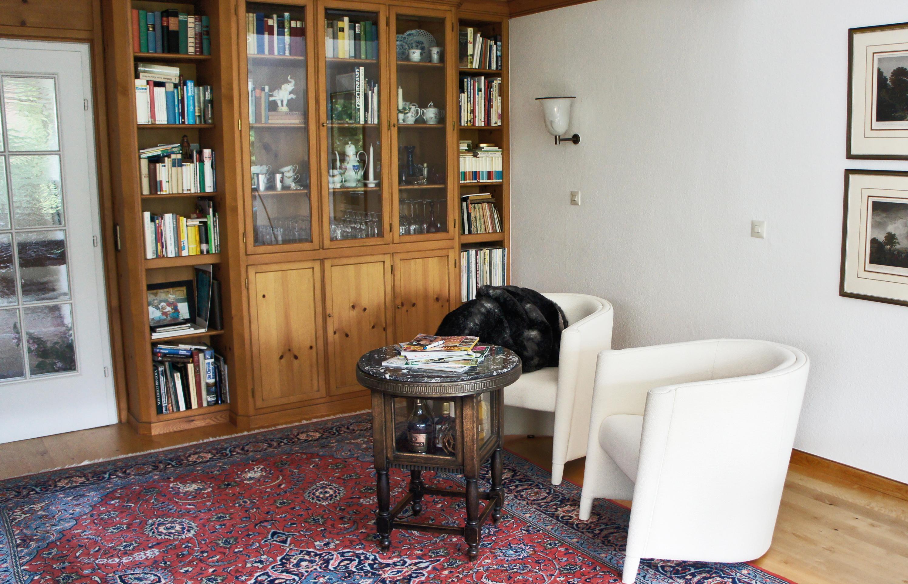Wohnzimmer neu wohnzimmer innnewohnen couch for Wohnzimmer neu