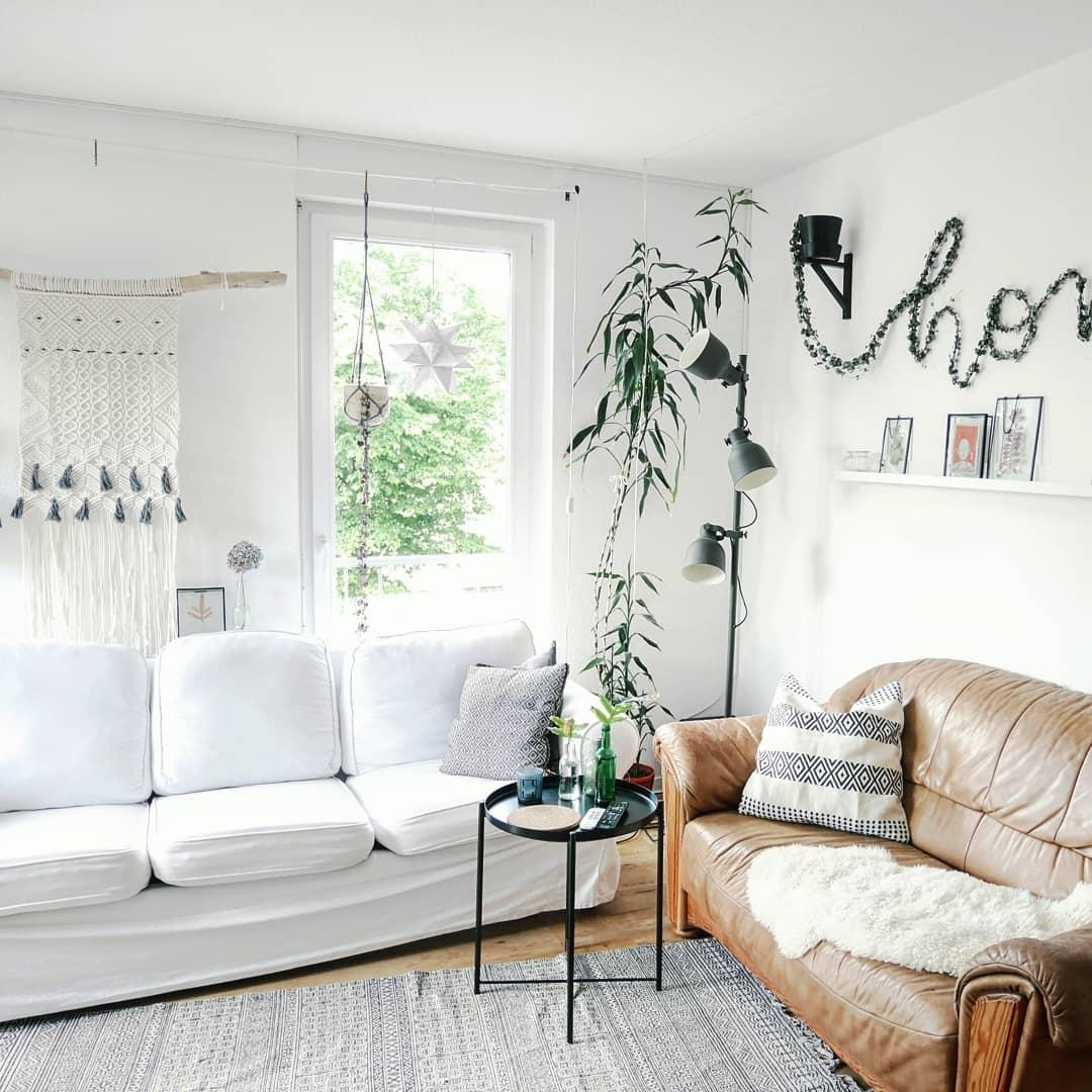 #Wohnzimmer <3