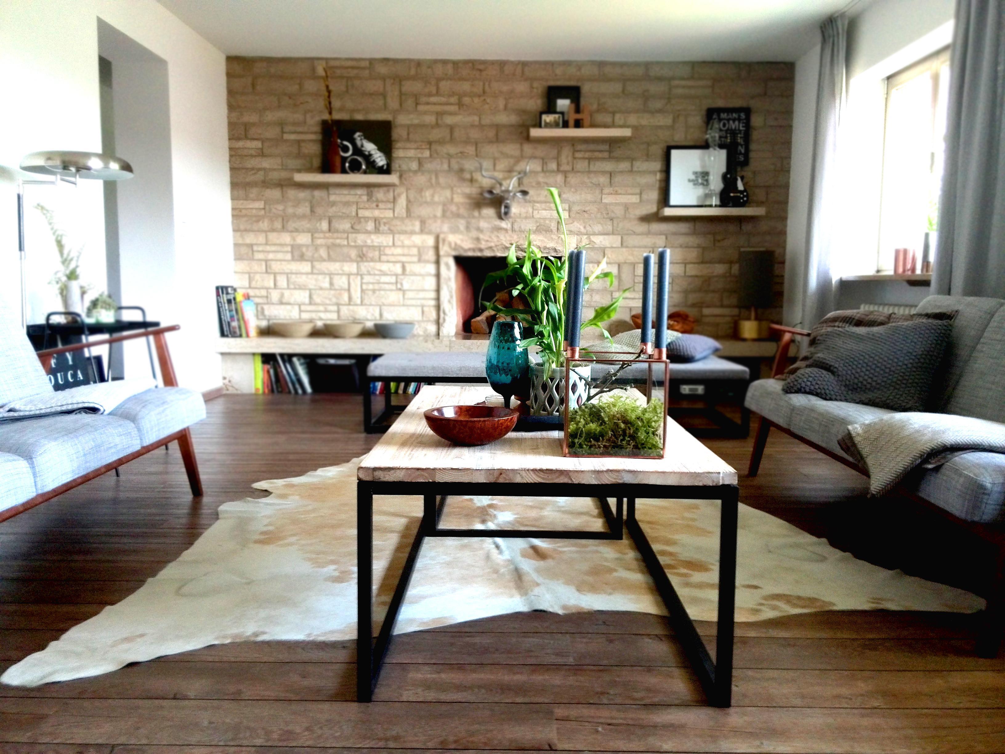 Wohnzimmer planen bilder ideen couchstyle for Wohnzimmer planen