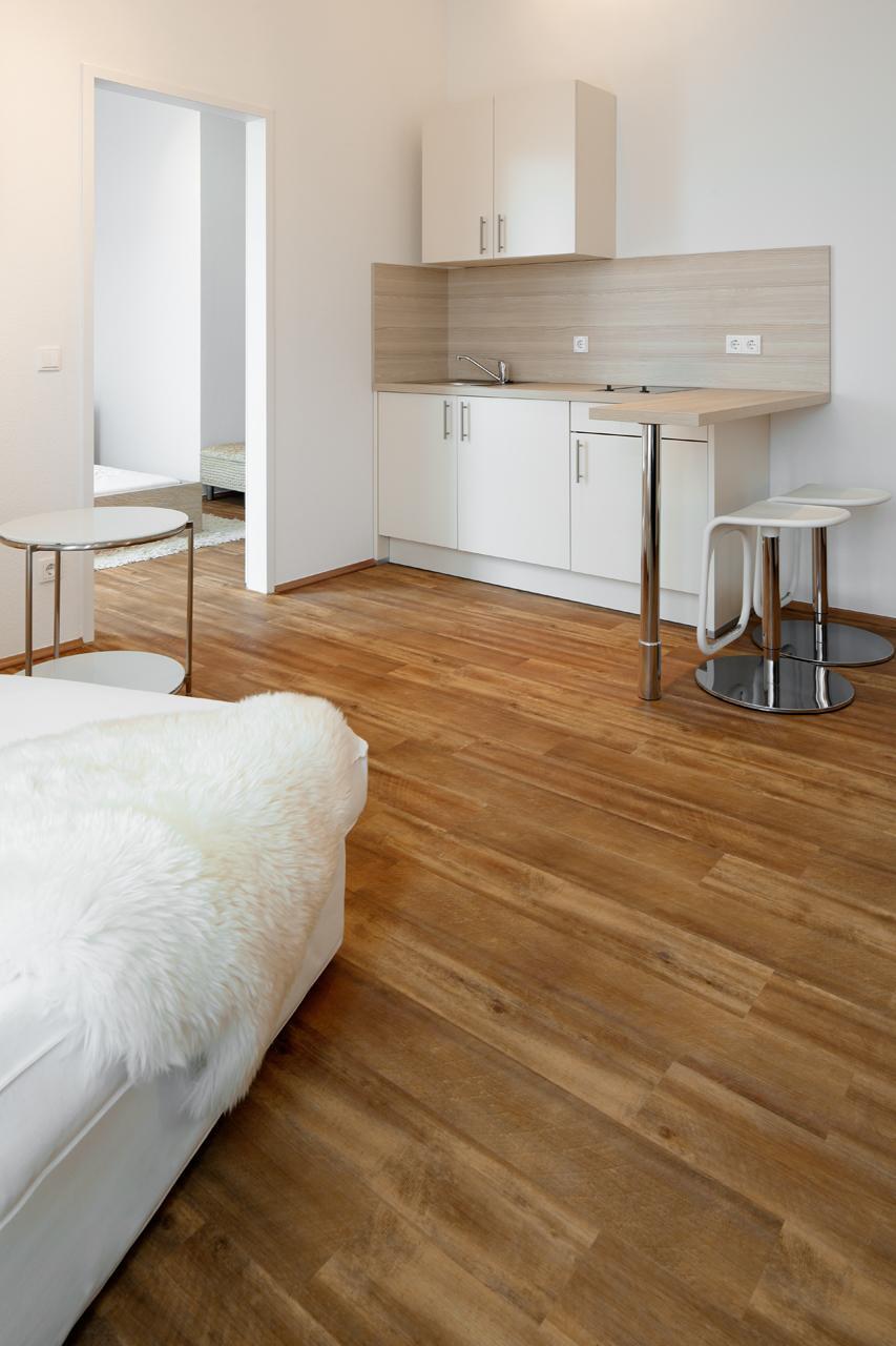 offene küche • bilder & ideen • couchstyle, Wohnzimmer